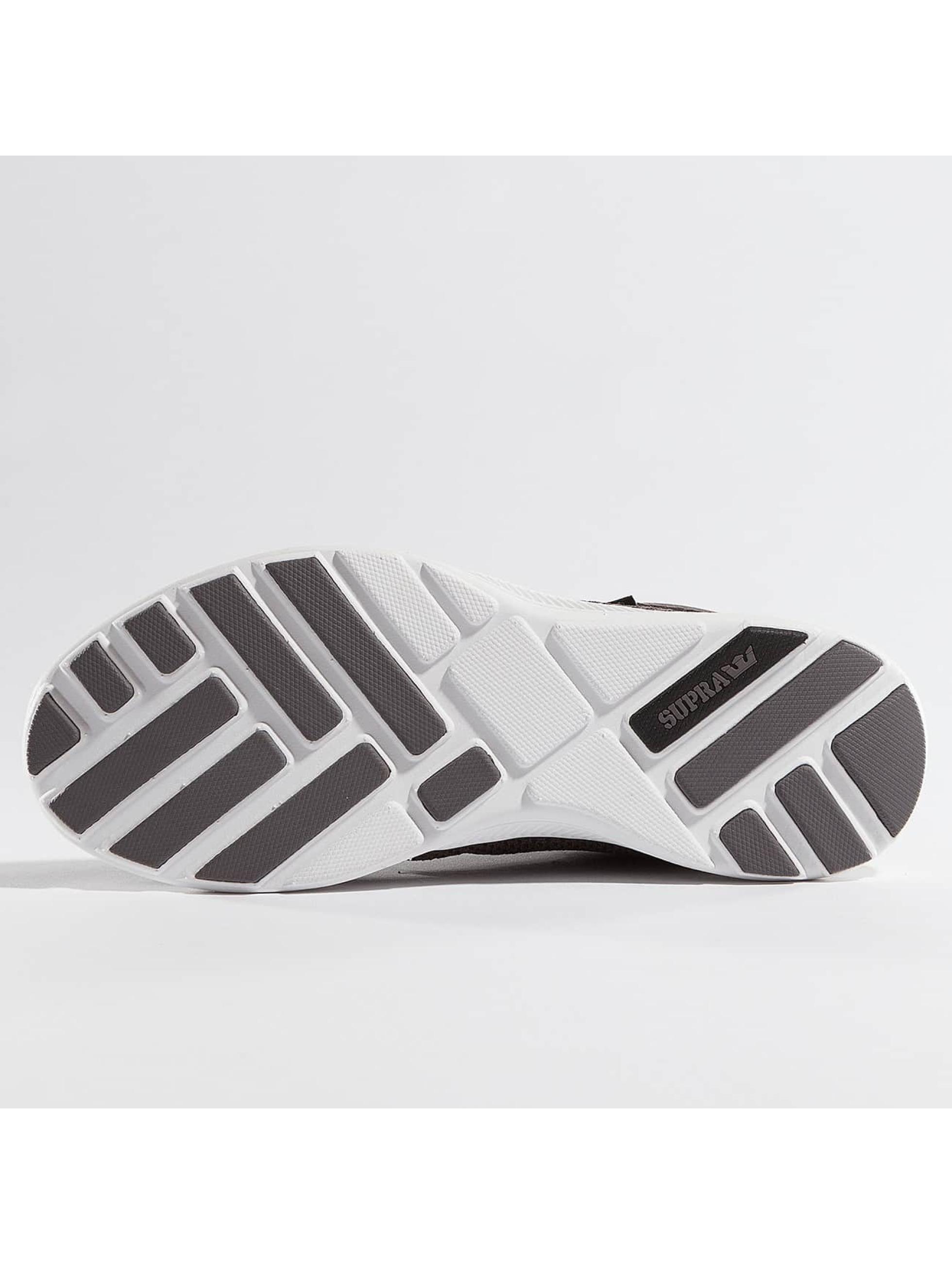 Supra Sneakers Hammer Run šedá