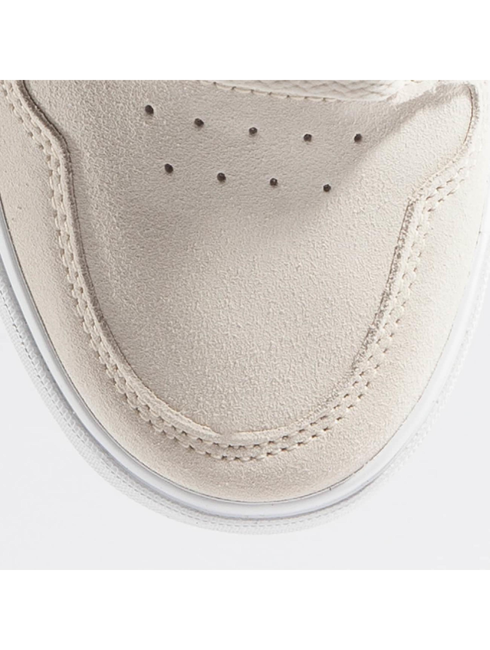 Supra Sneakers Vaider beige