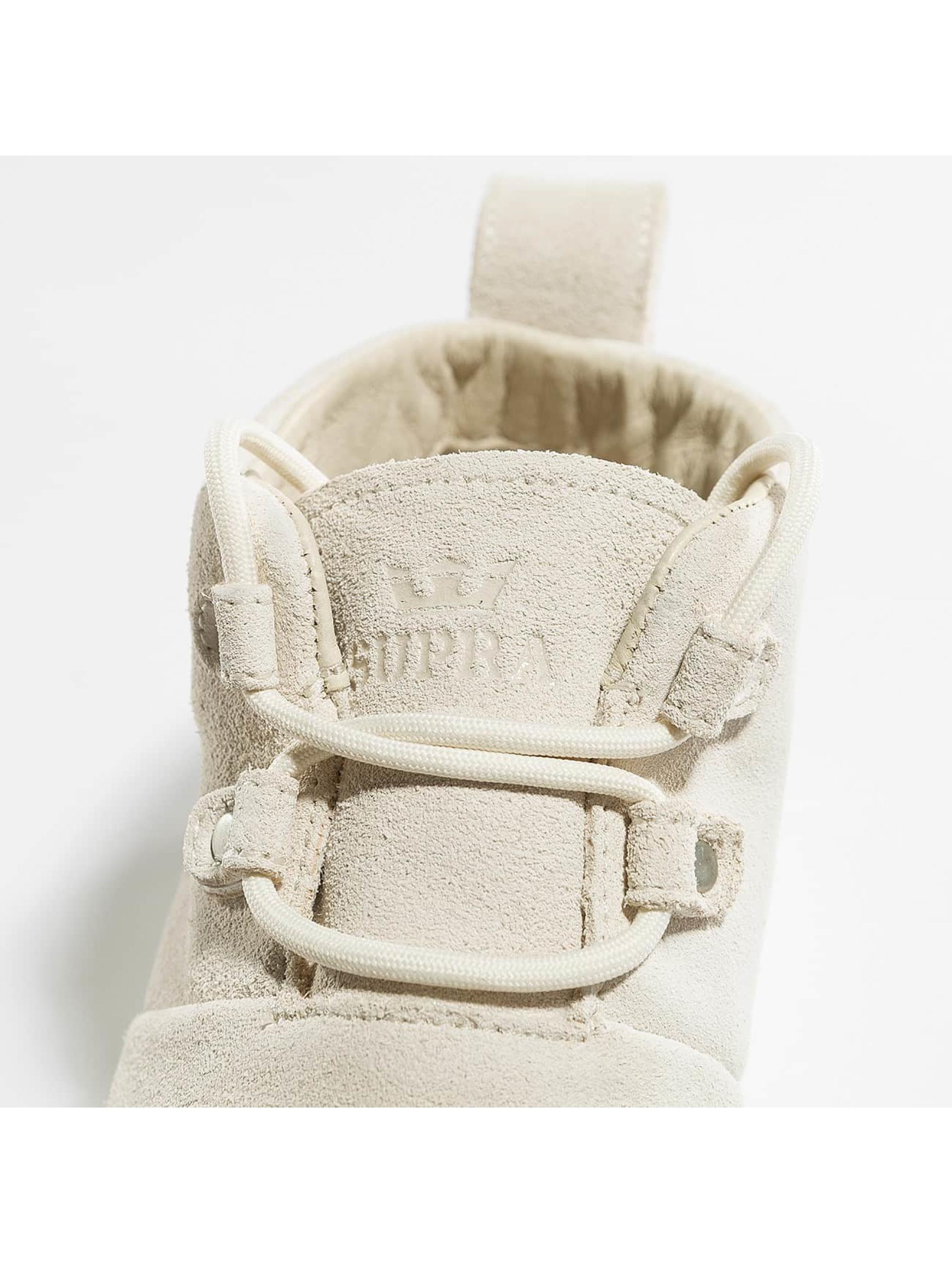 Supra Sneakers Charles biela
