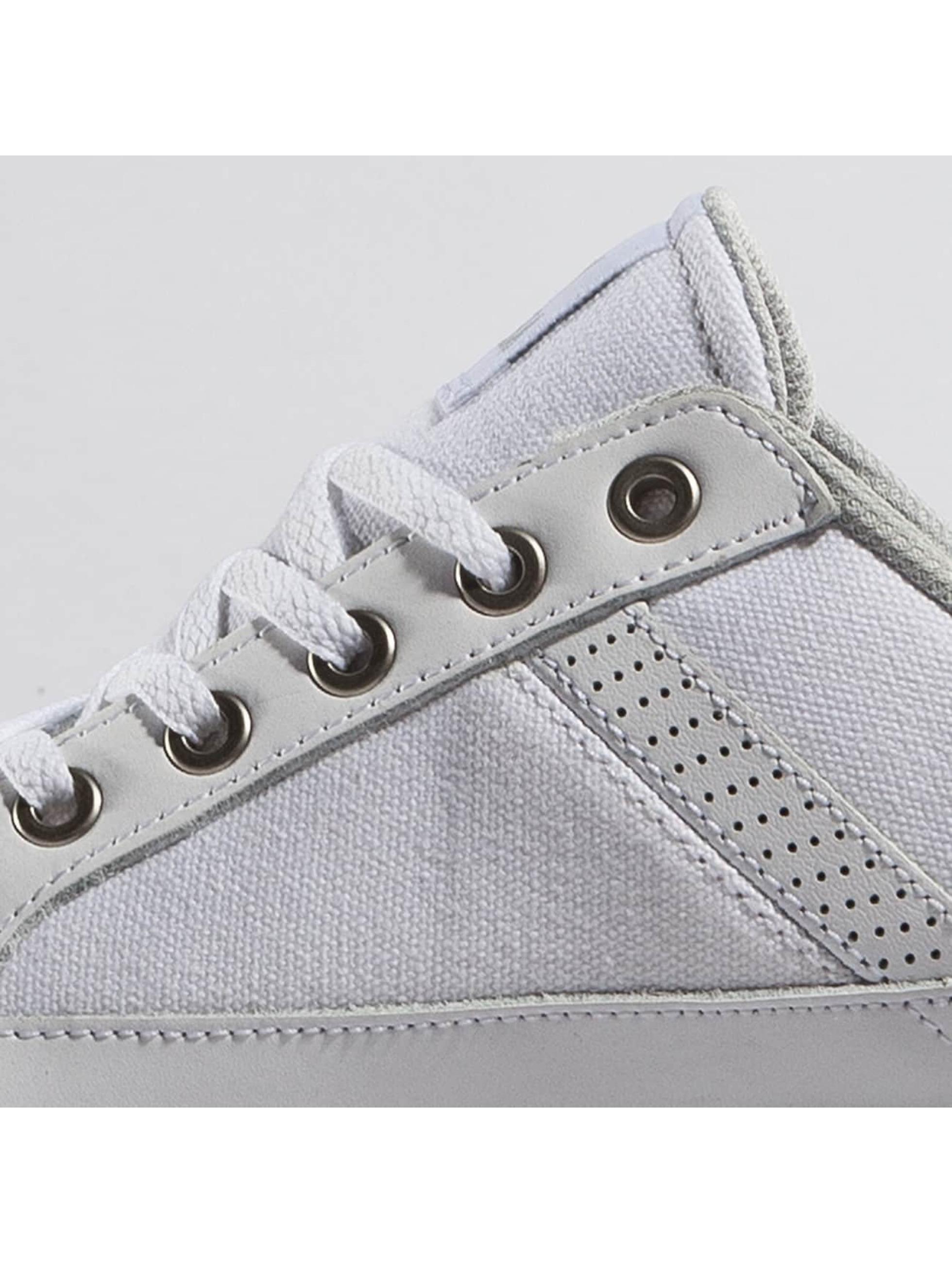 Supra Sneakers Westlake biela