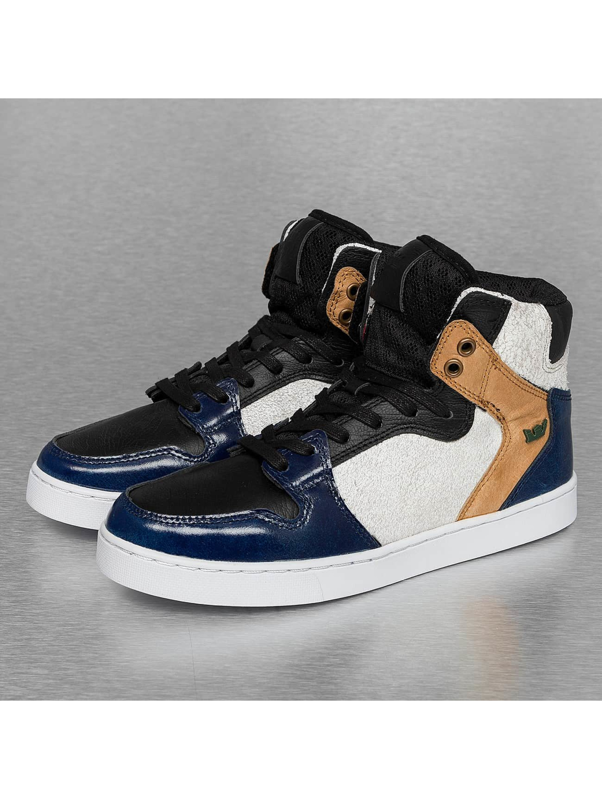 Supra Sneakers Vaider LX colored