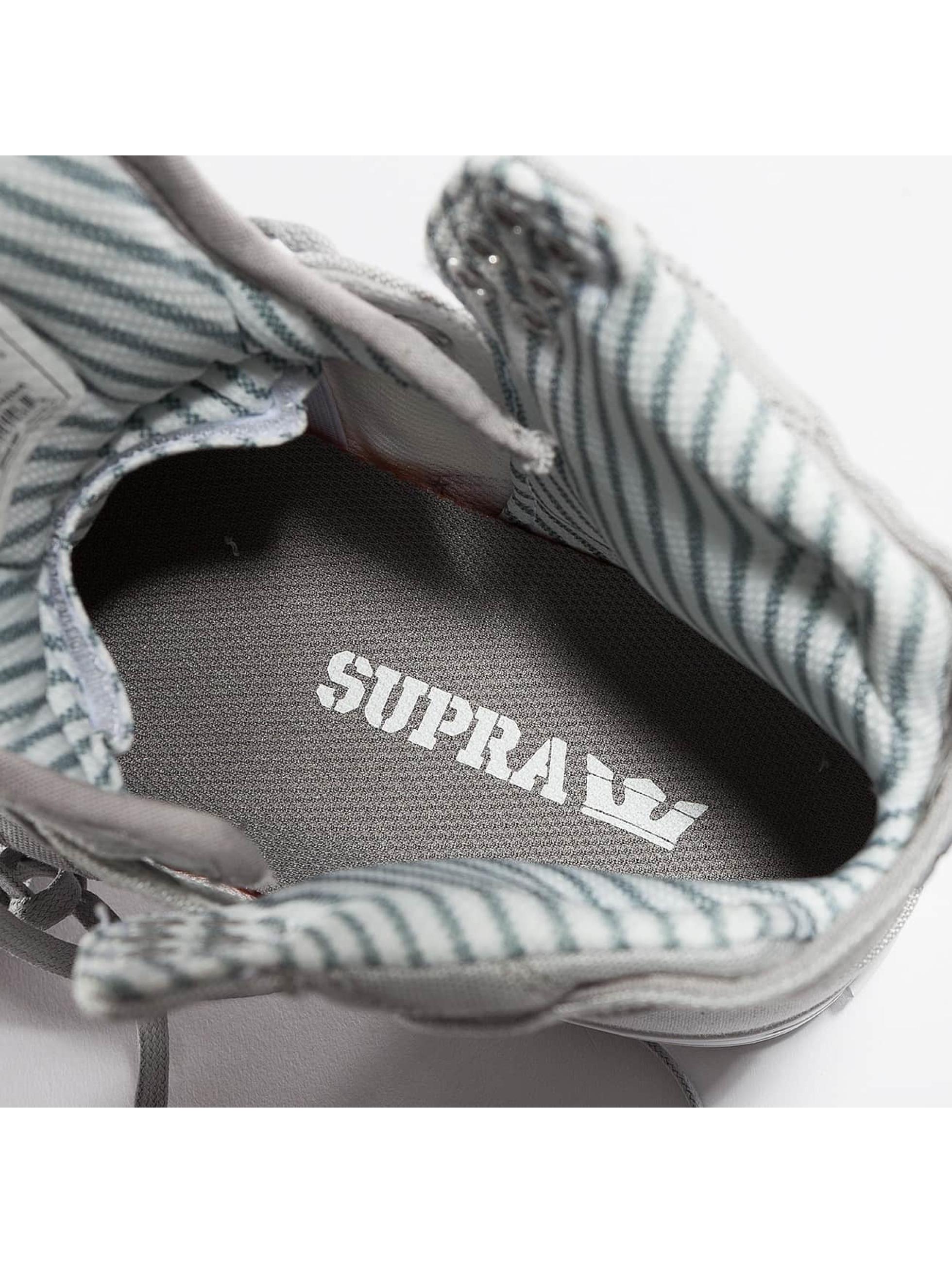 Supra Sneakers Skytop grå