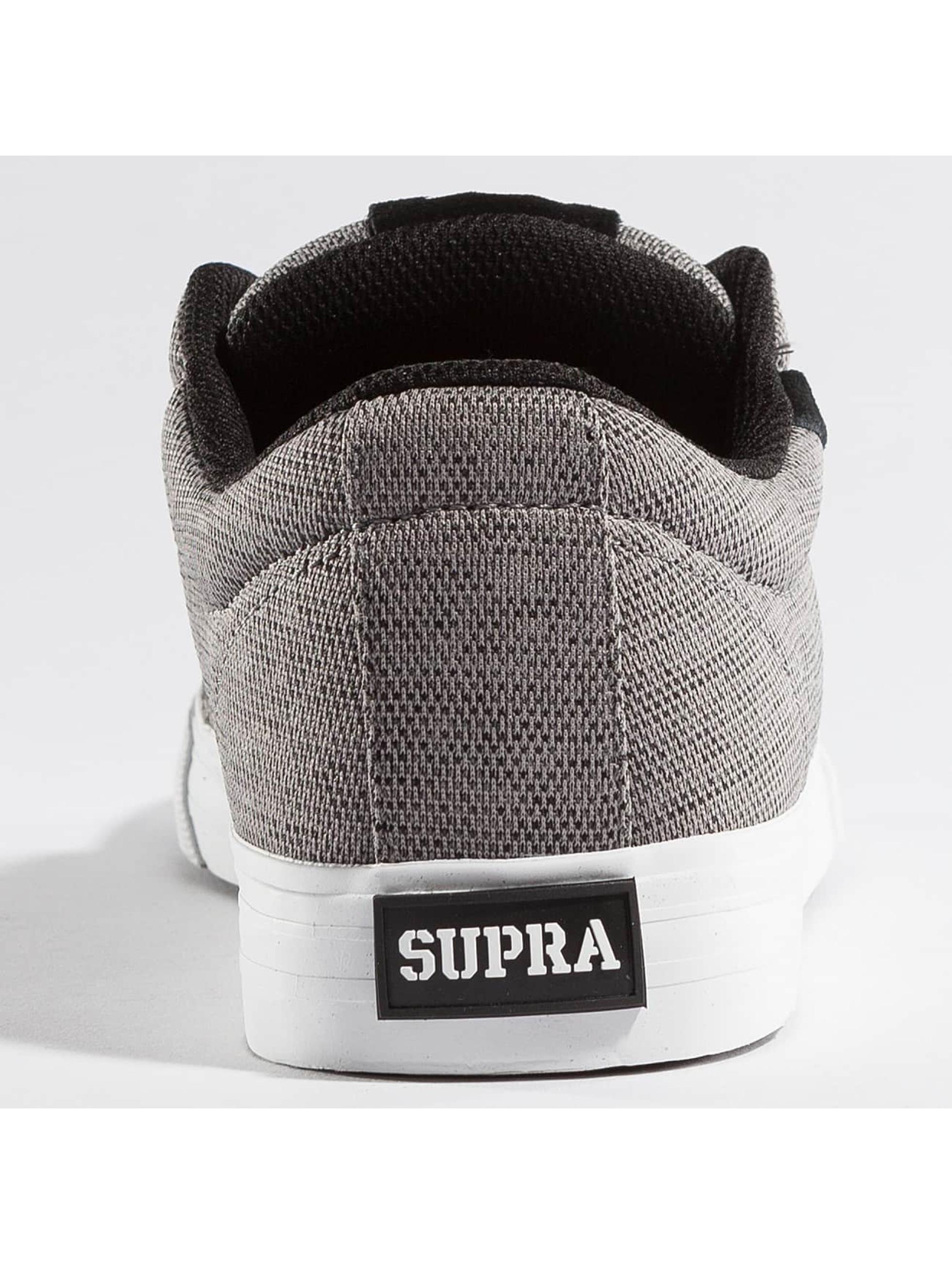 Supra Sneakers Stacks Vulc II gray