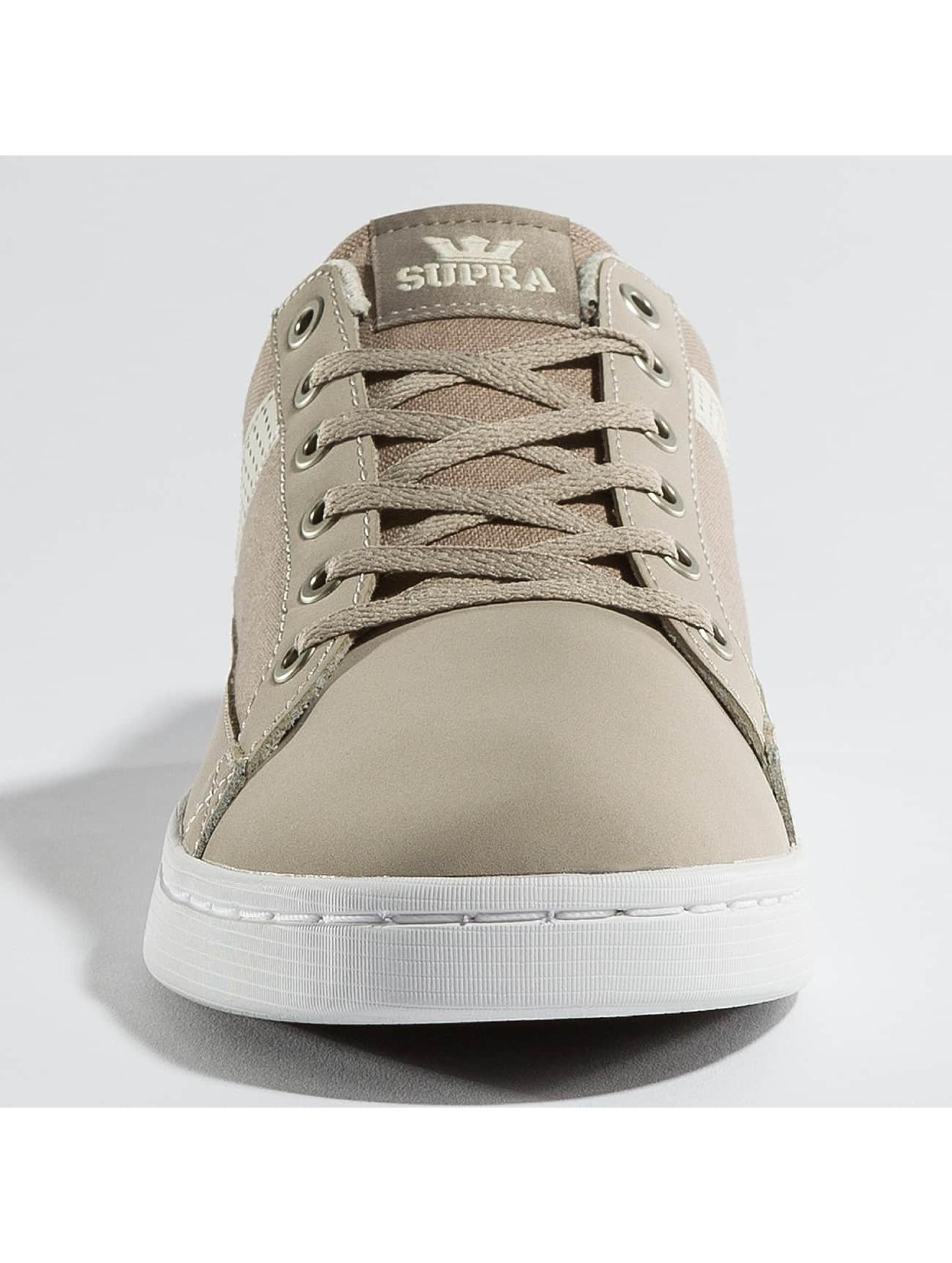 Supra Sneakers Westlake kaki