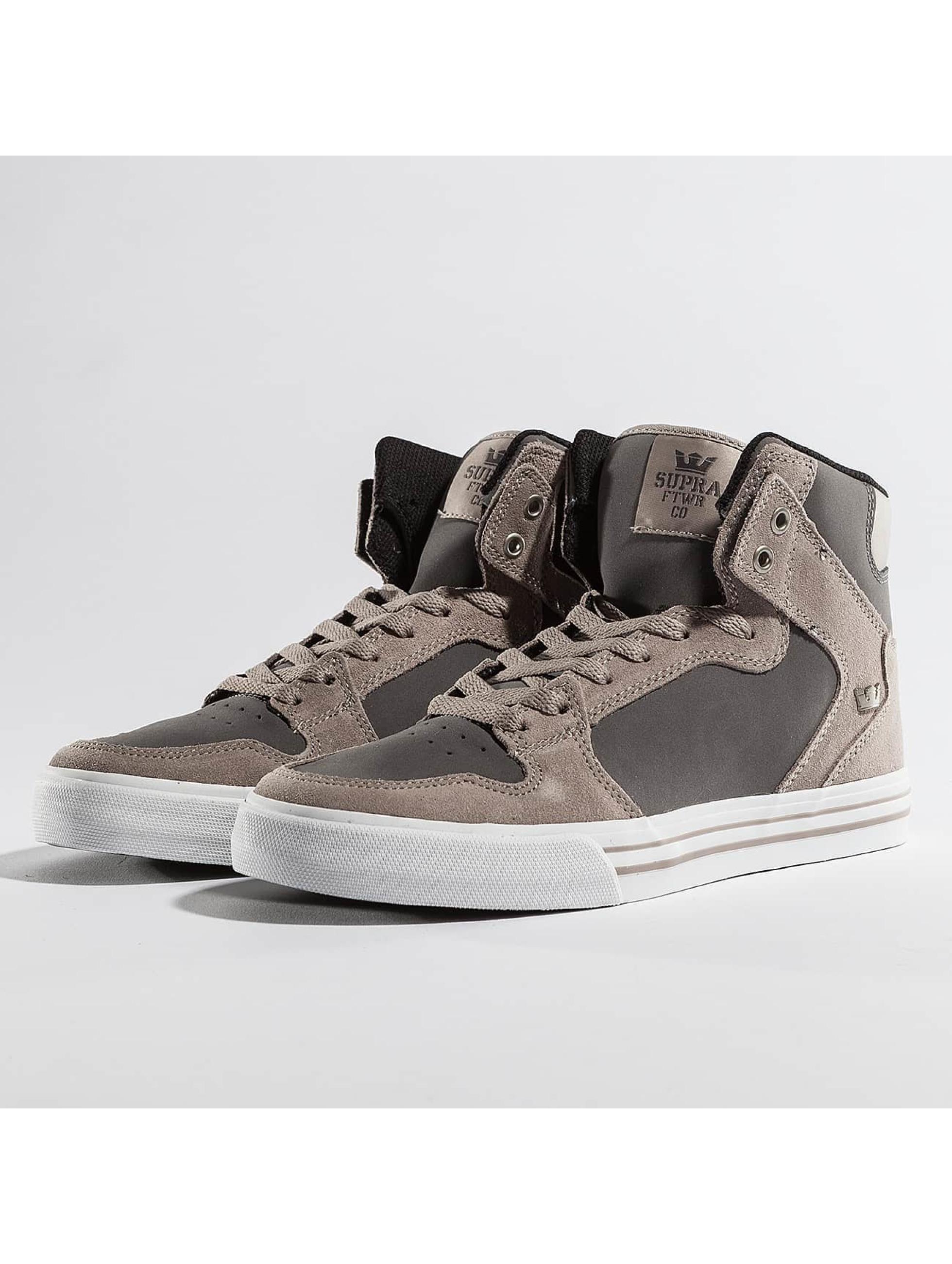 Supra Sneakers Vaider kaki