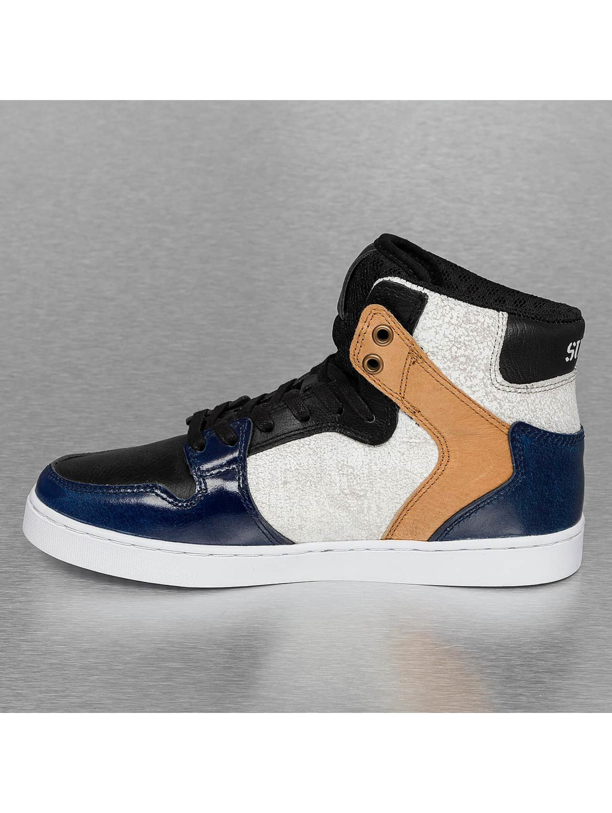 Supra Sneakers Vaider LX pestrá