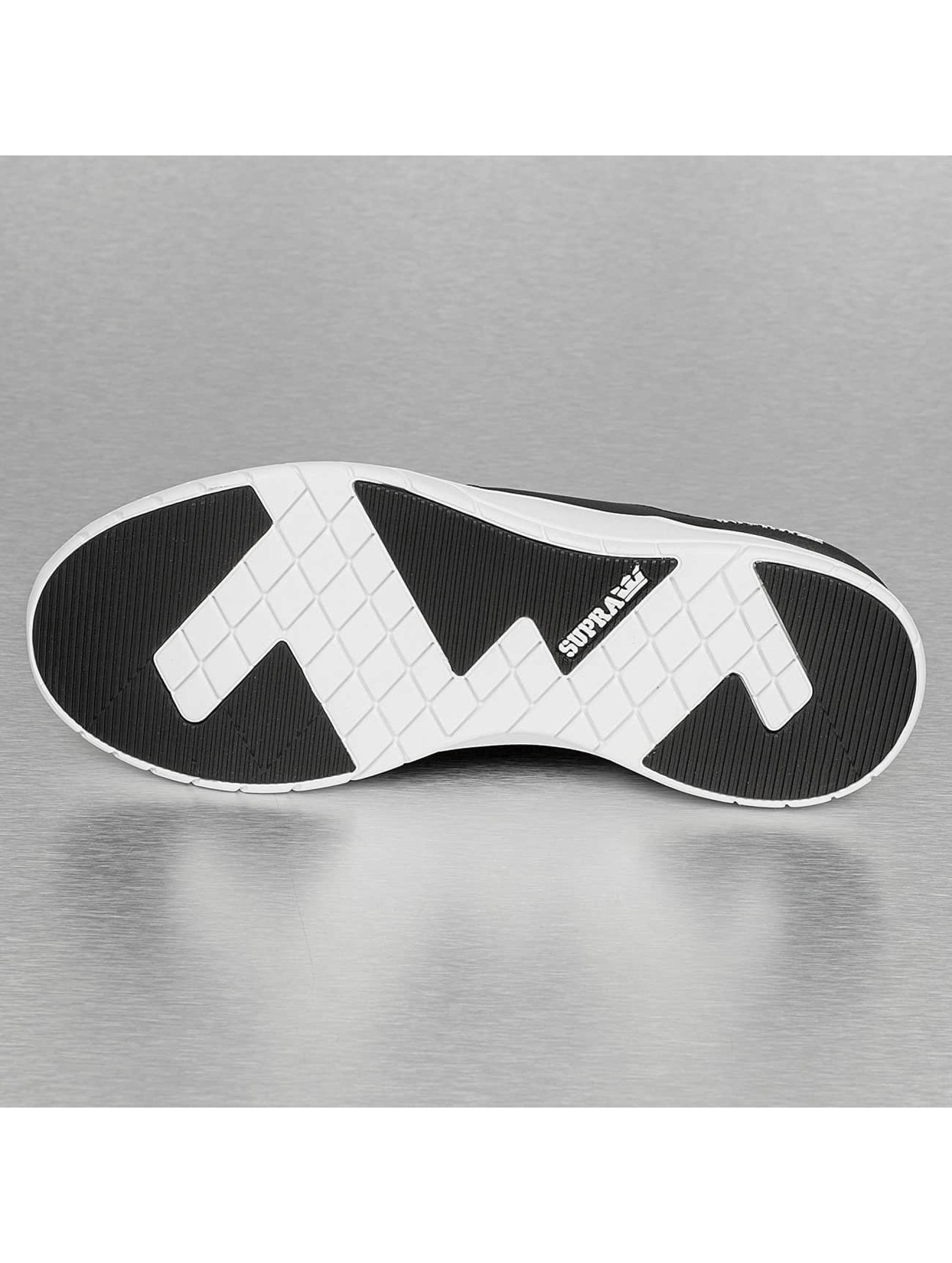 Supra Sneakers Flow Run sort