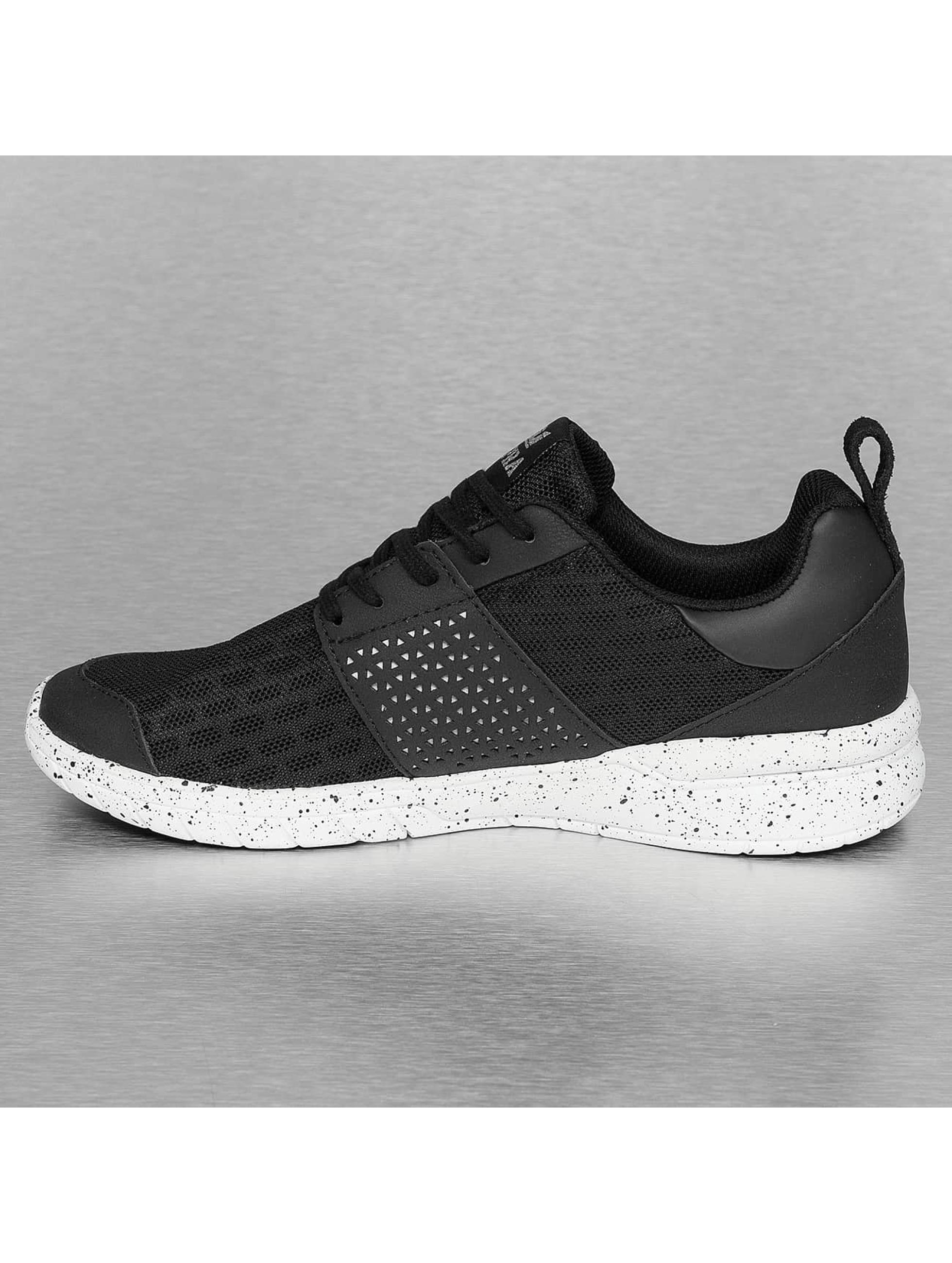 Supra Sneakers Scissor sort