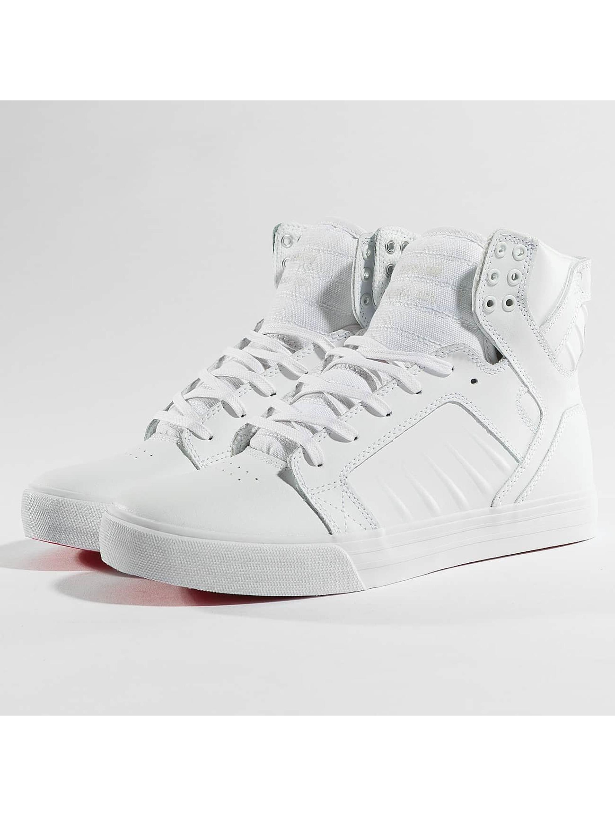 Supra Sneakers Evo white