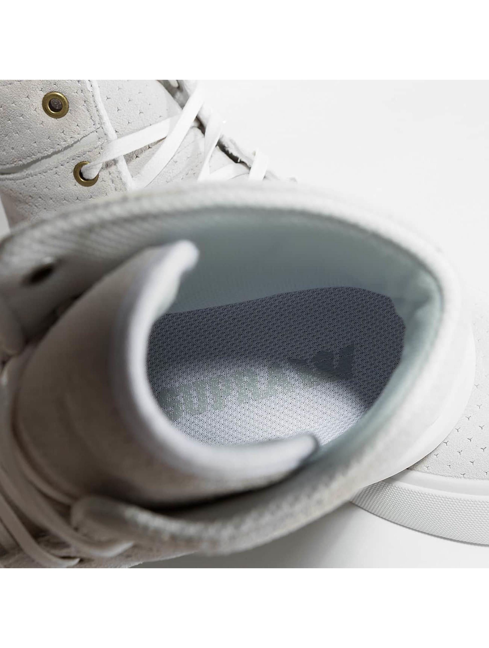 Supra Zapatillas de deporte Camino blanco