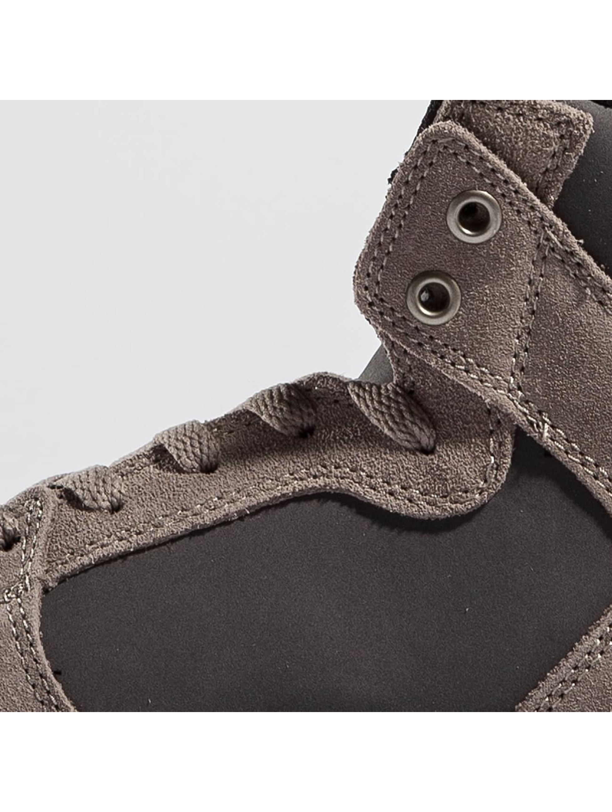 Supra Zapatillas de deporte Vaider caqui