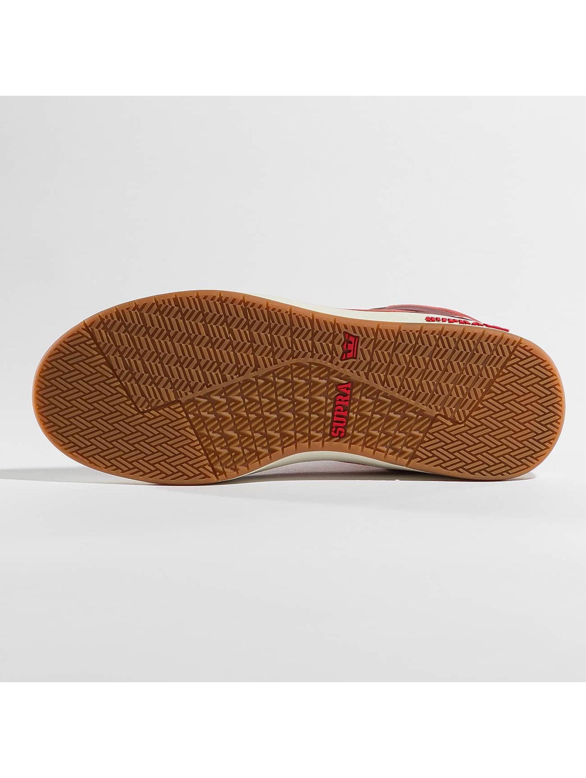Supra Zapatillas de deporte Vaider 2.0 colorido