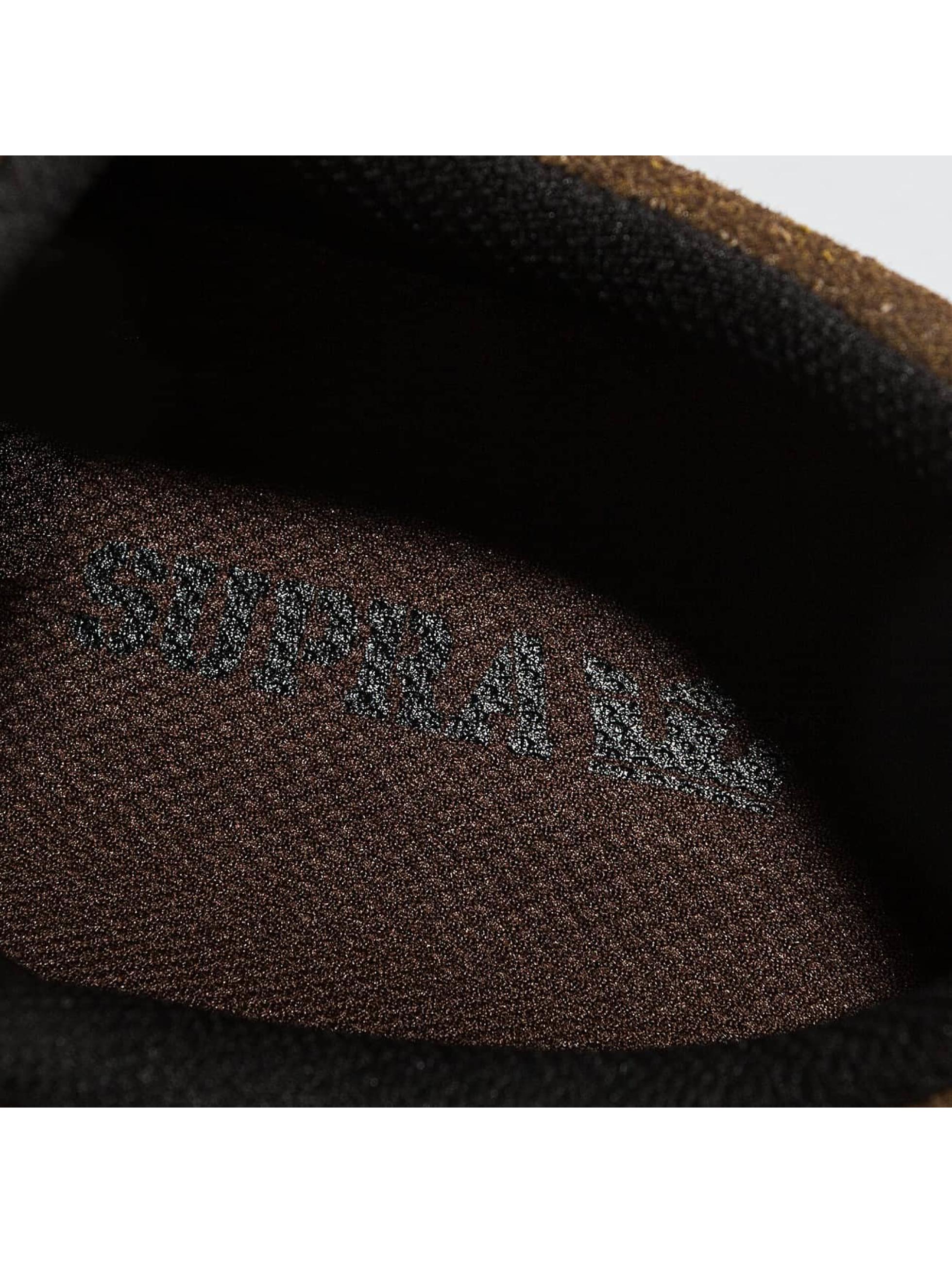 Supra Zapatillas de deporte Stacks Vulc II marrón