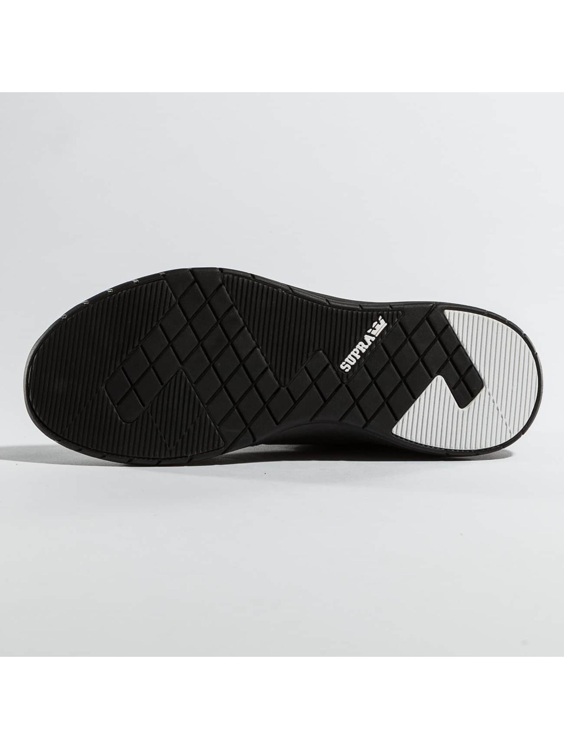 Supra Zapatillas de deporte Flow Run negro