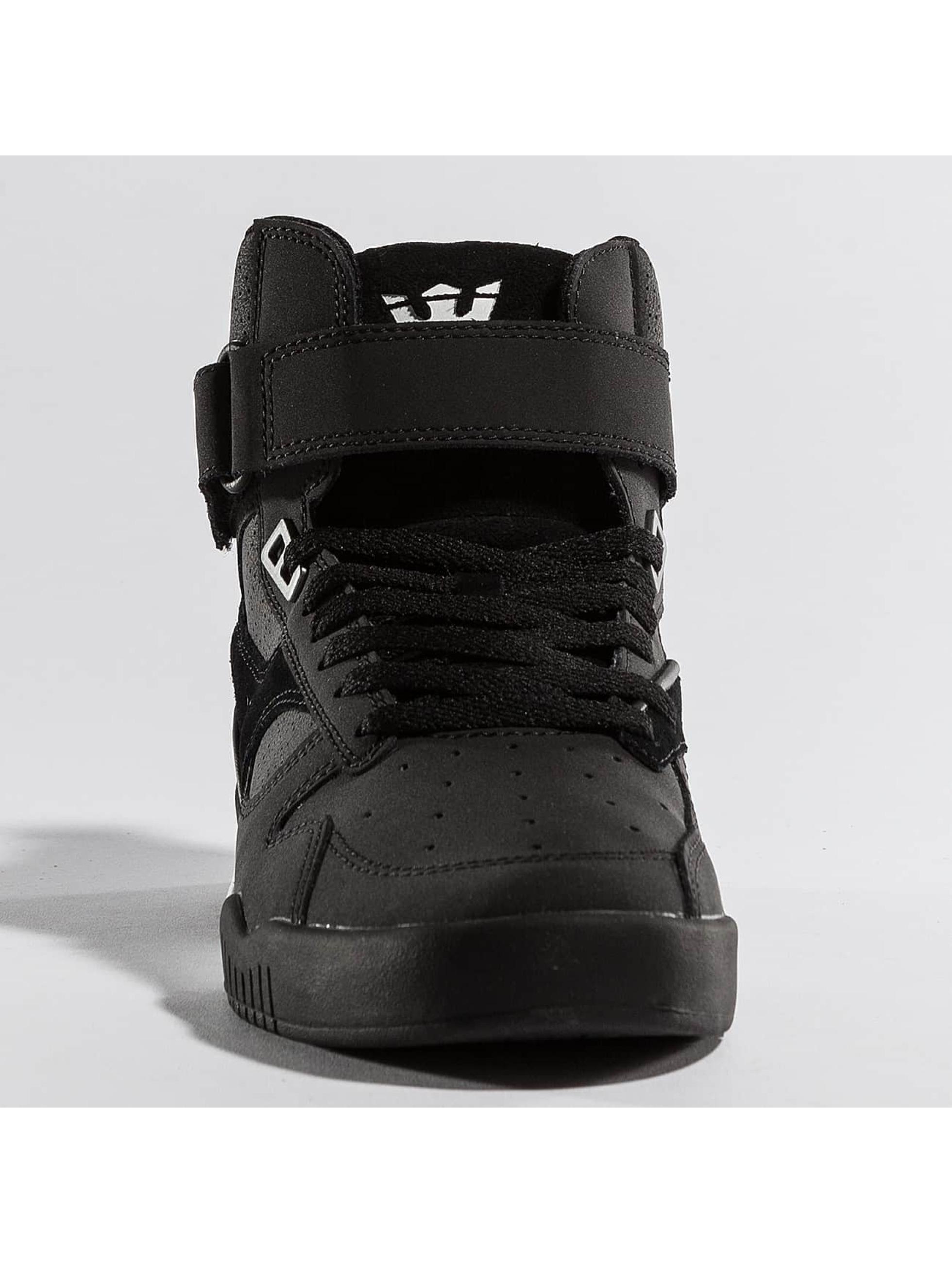 Supra Zapatillas de deporte Bleeker negro