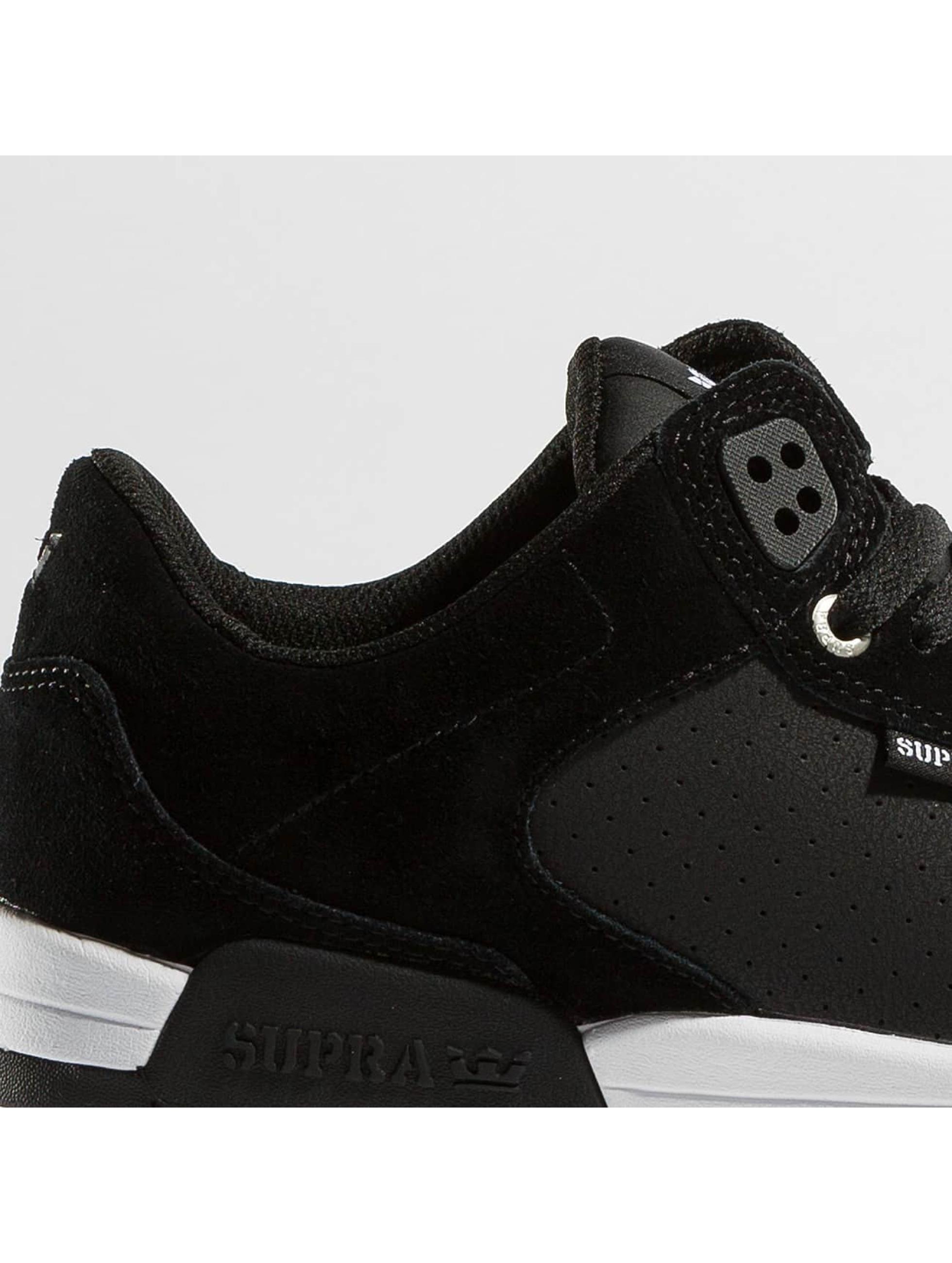 Supra Zapatillas de deporte Ellington negro