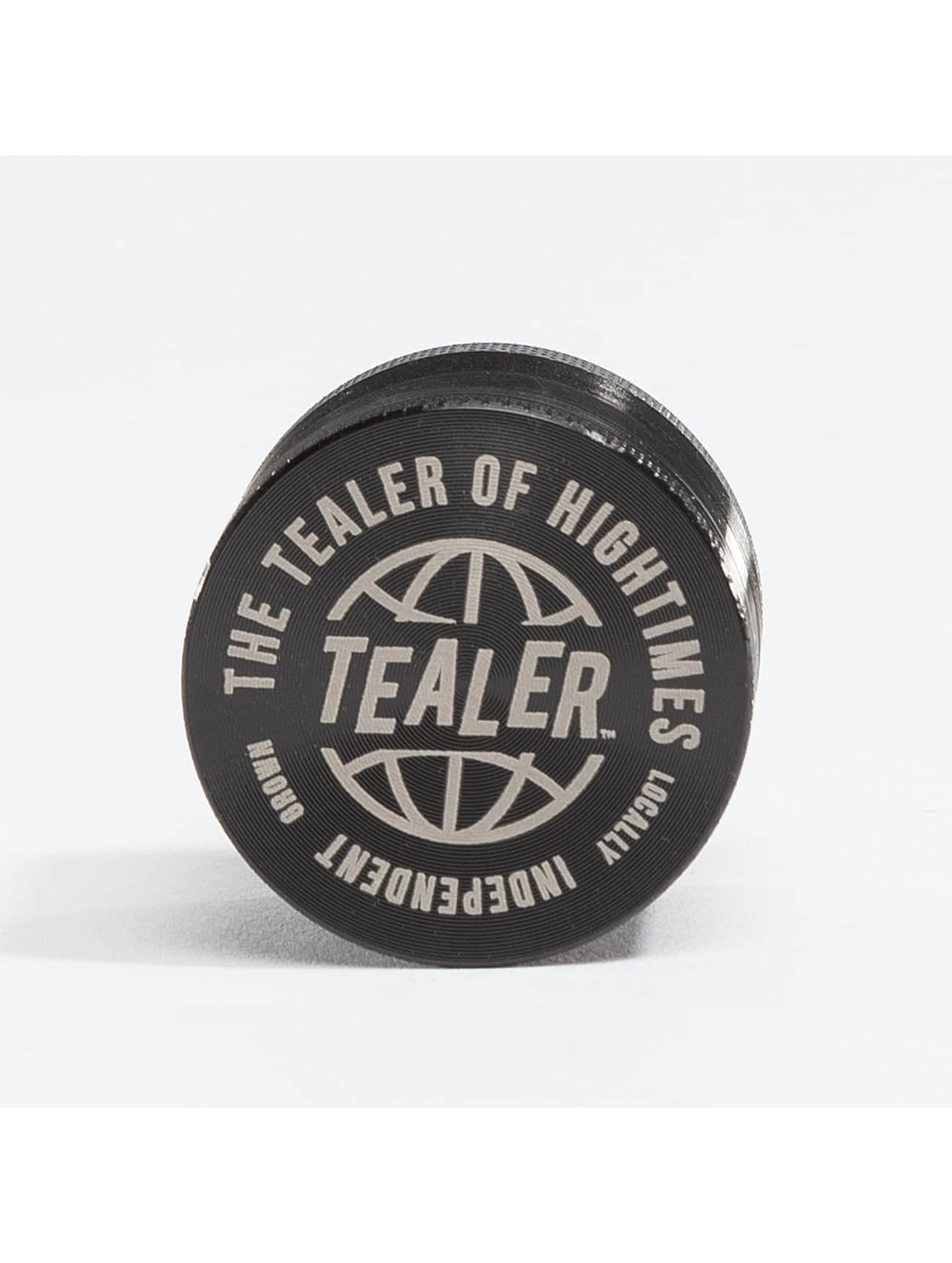 Tealer Other Hightimes black