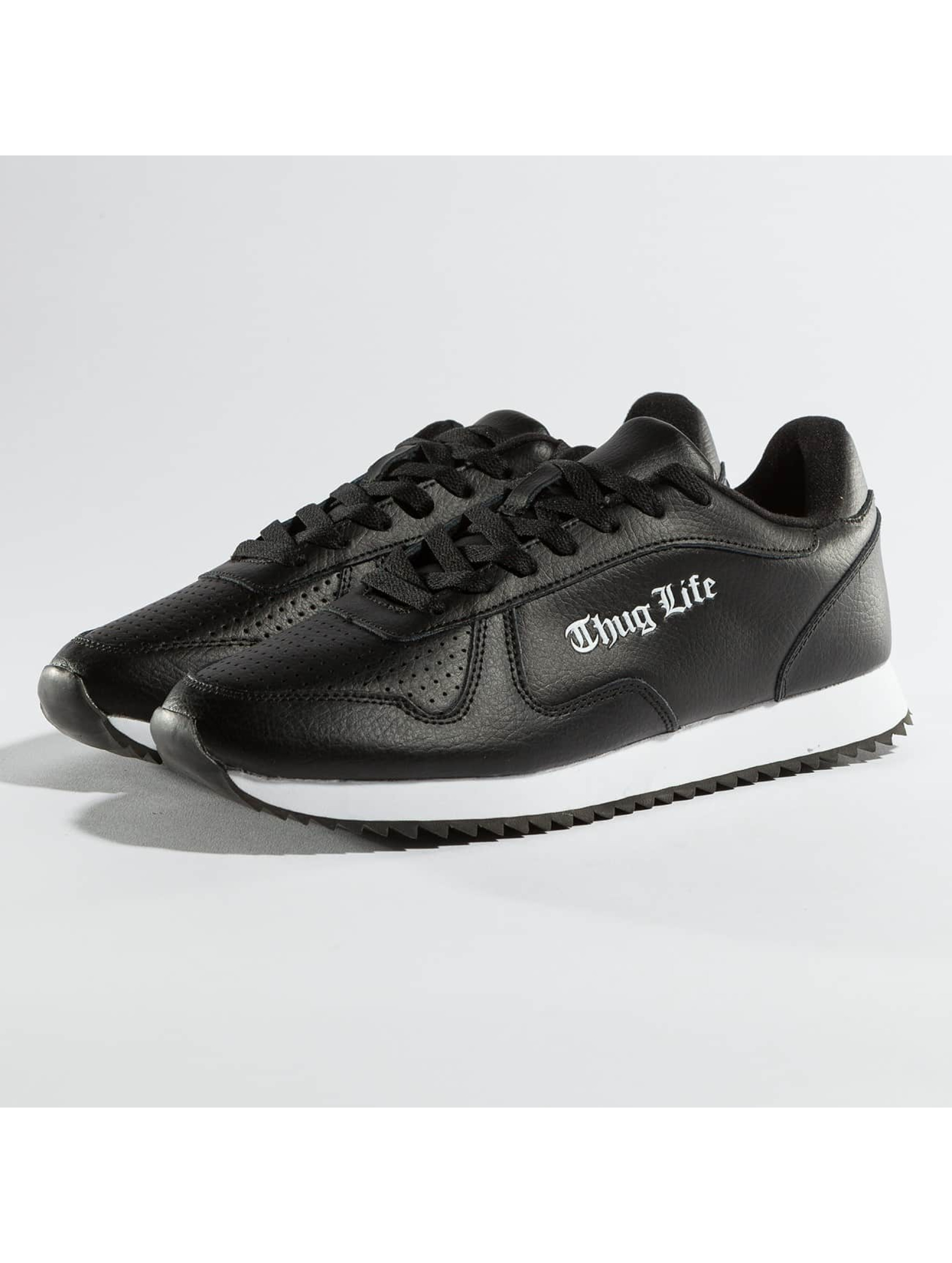 Thug Life 40 Chaussures Pour Hommes Qq0oBeWEdO