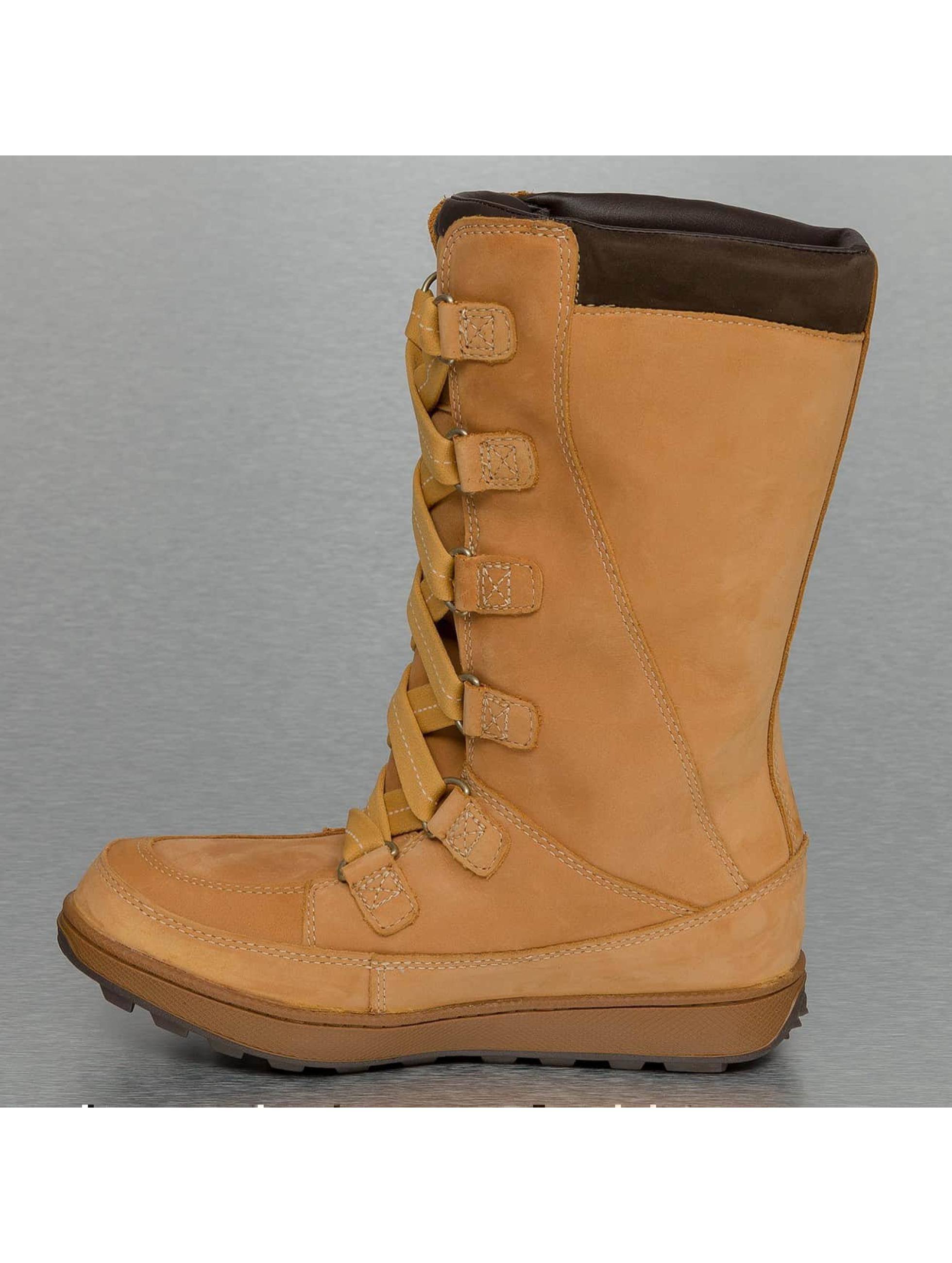 Timberland Boots-1 Mukuluk 8 beige