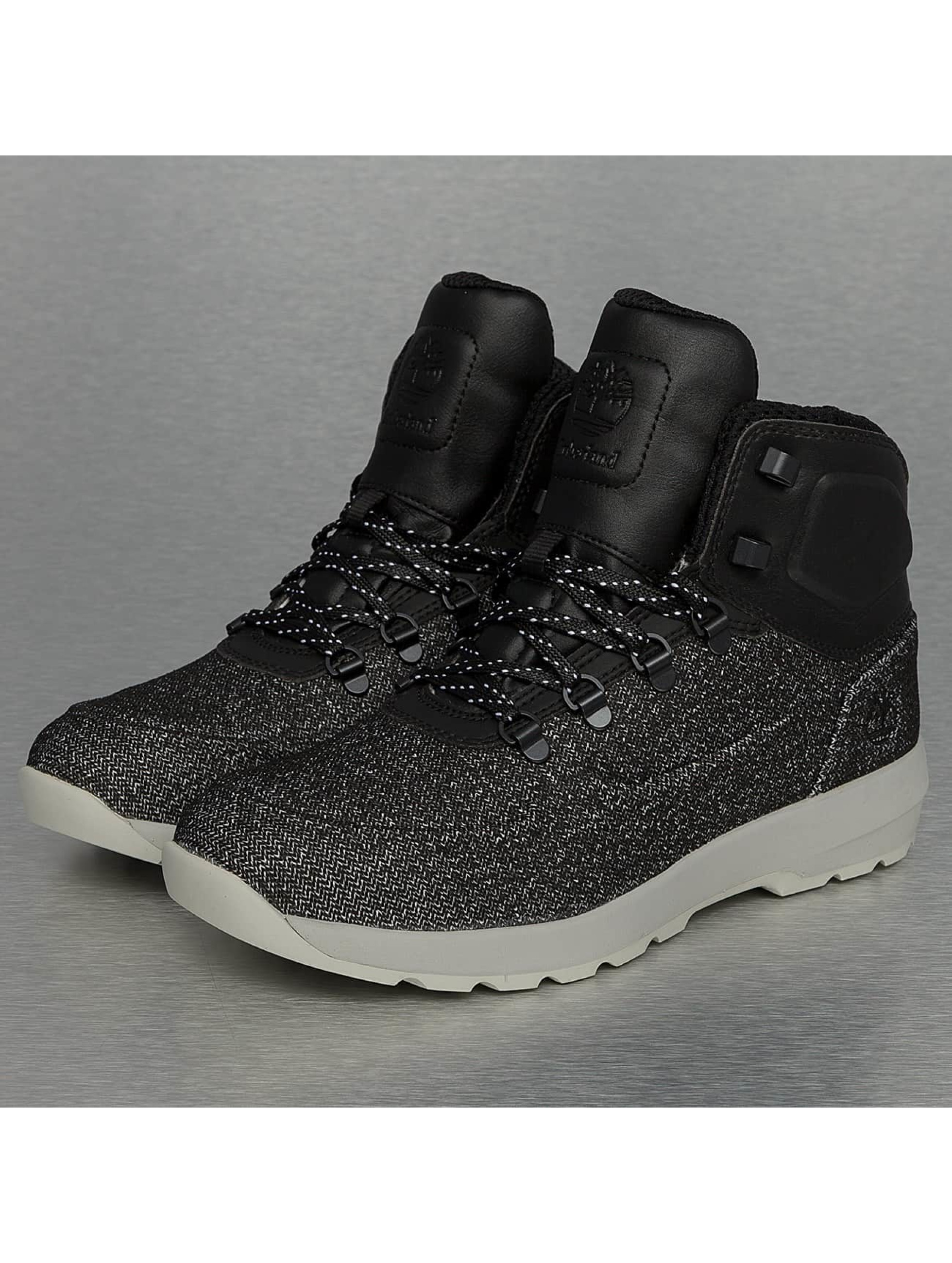 Timberland Chaussures montantes Westford Mid Emboss noir