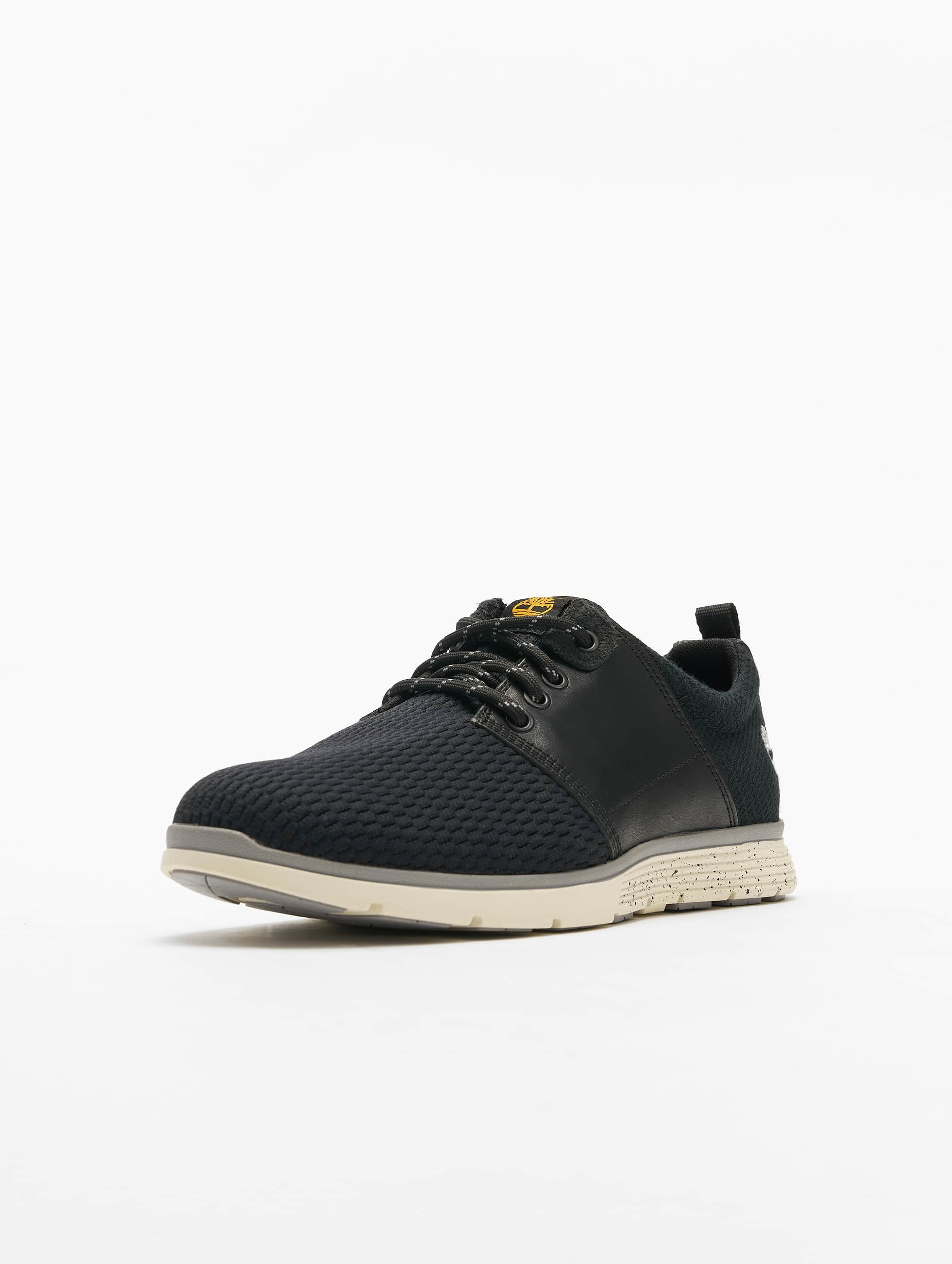 Timberland Sneakers Killington Oxford èierna