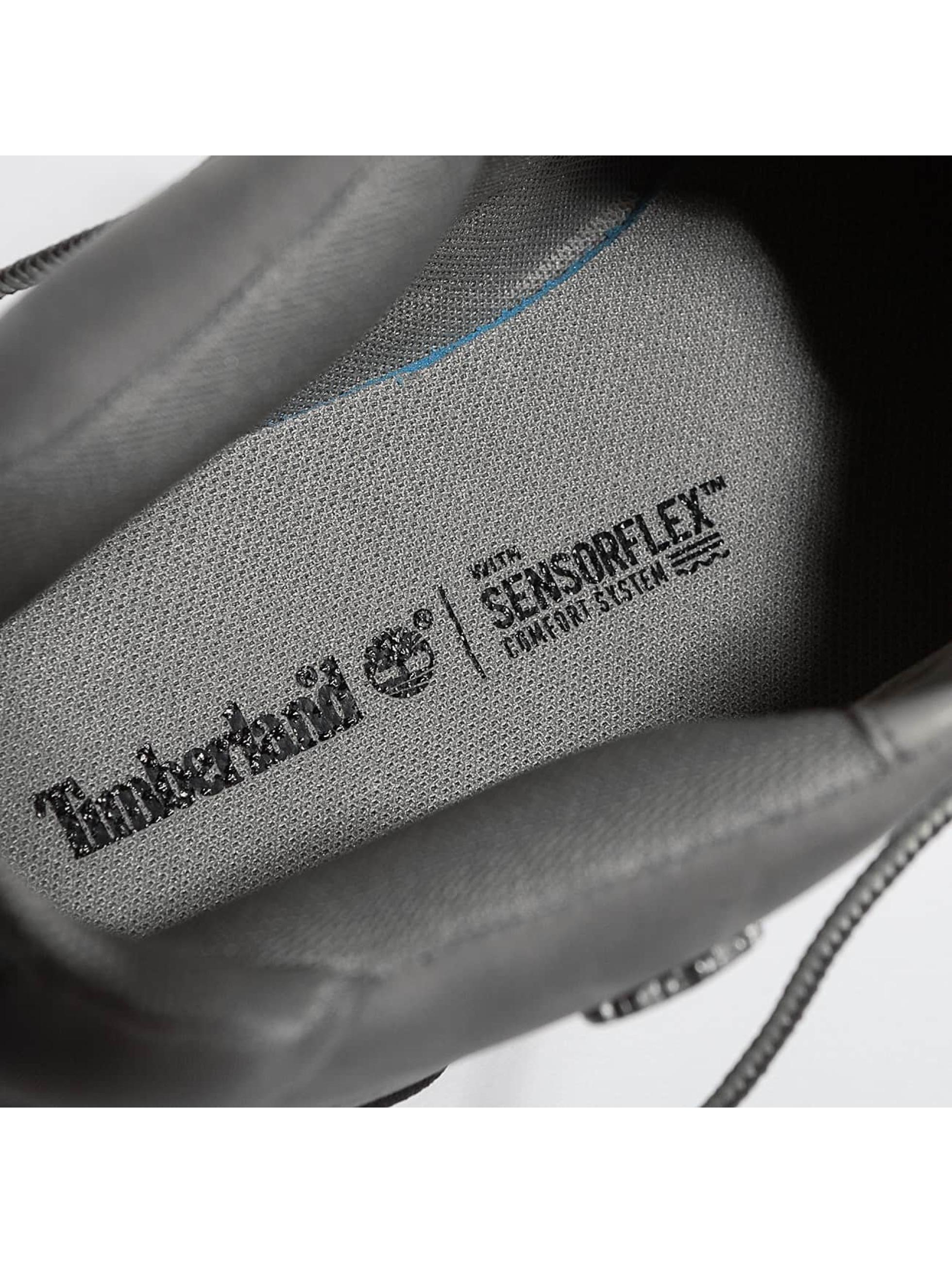Timberland Sneakers Killington Hiker Chukka šedá