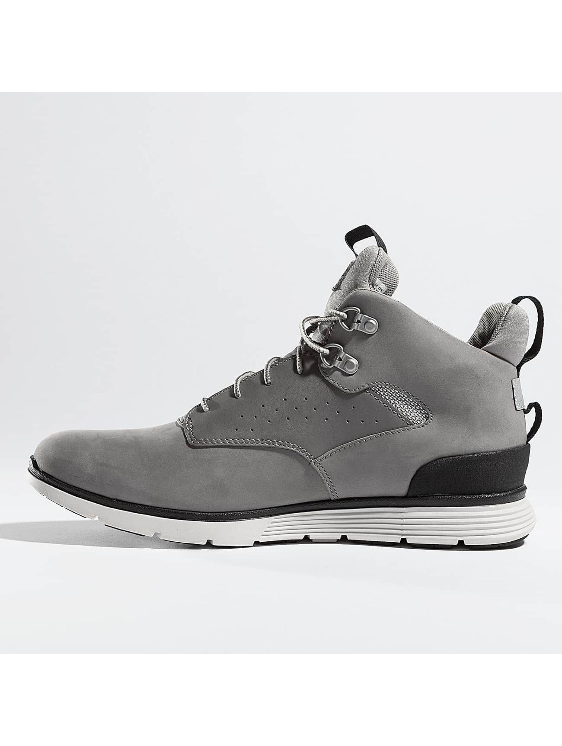 Timberland Sneakers Killington Hiker Chukka grey