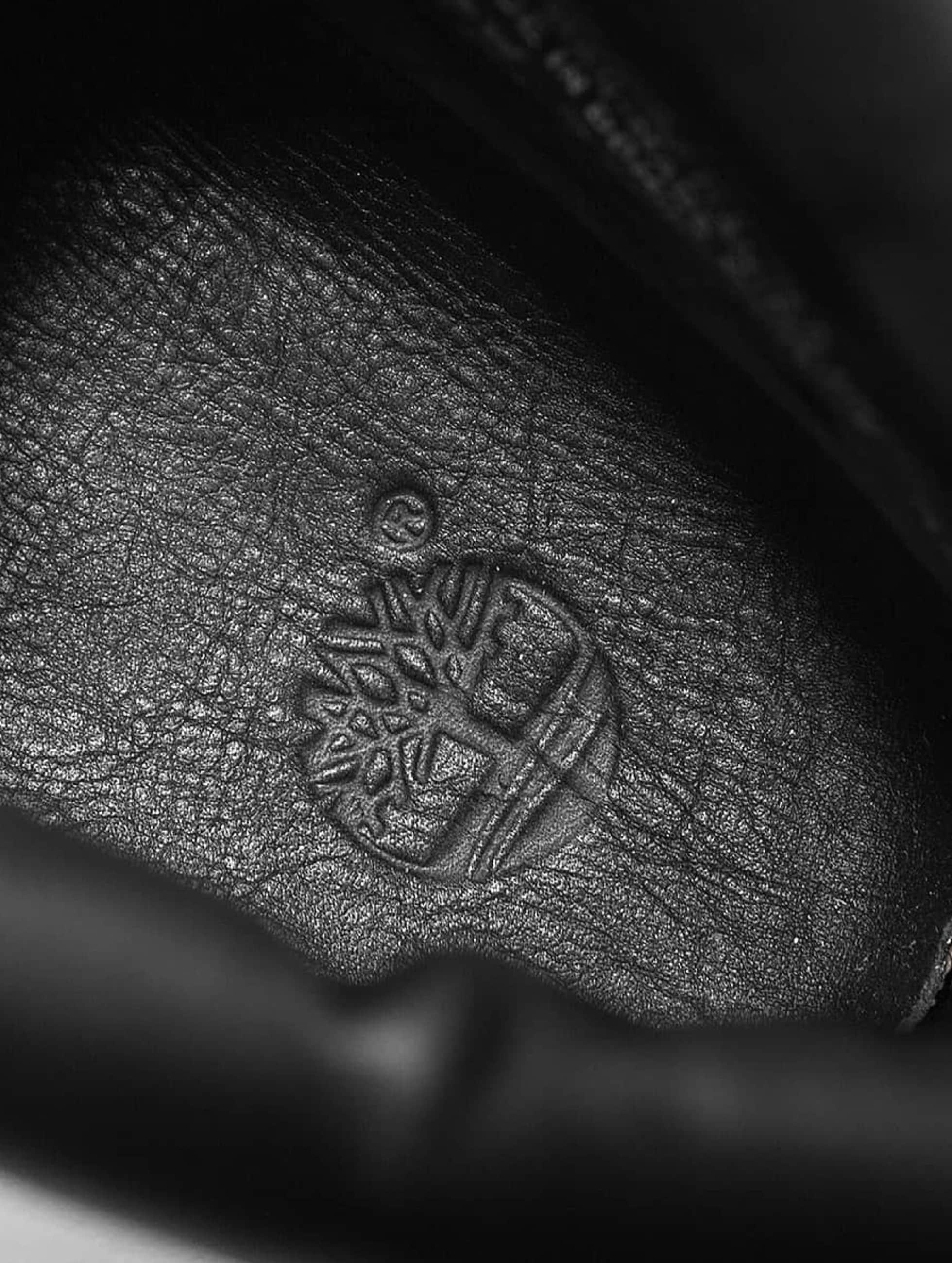 Timberland Støvler 6 Inch Premium svart