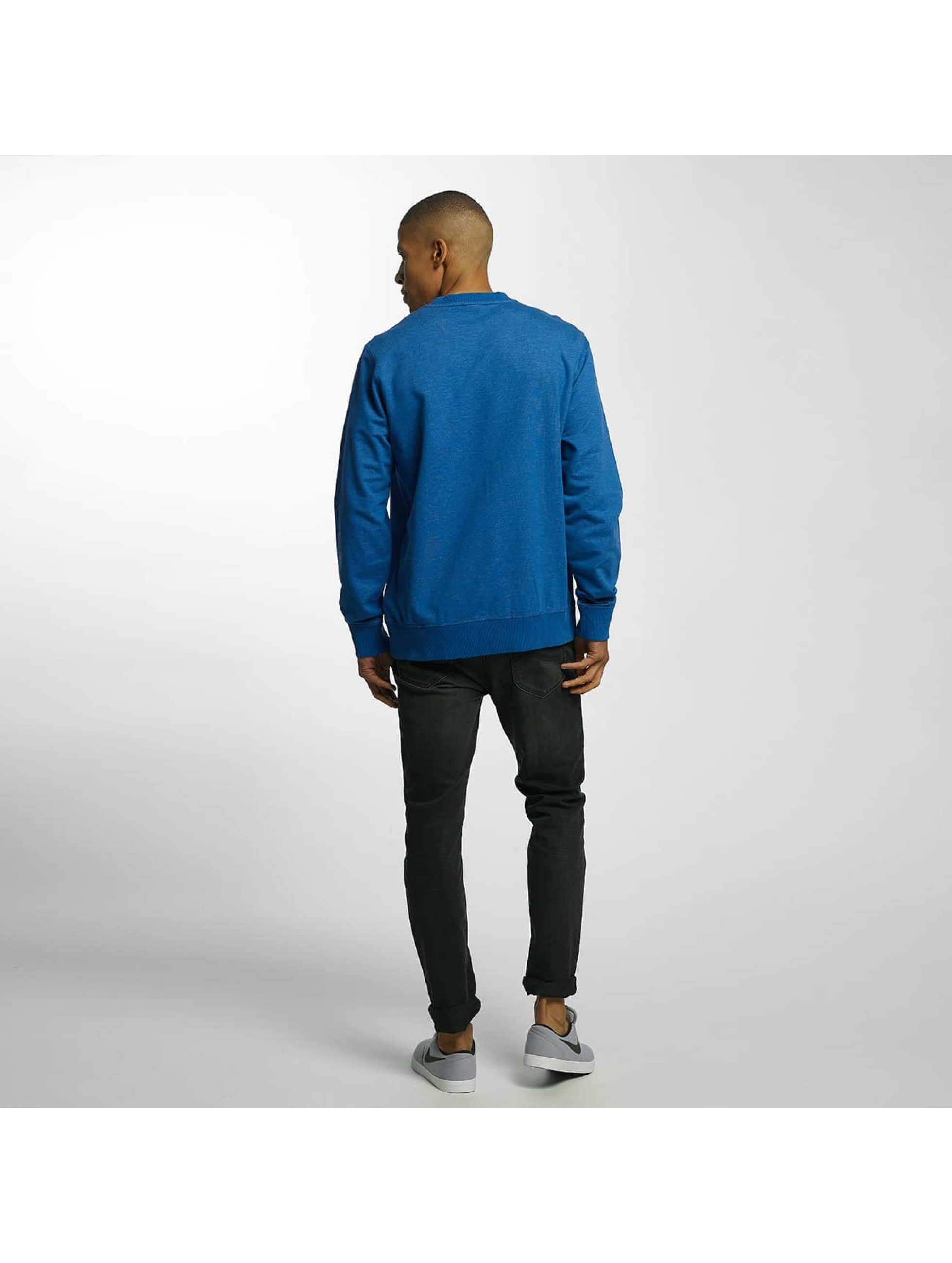 Timberland Sweat & Pull Stonybrook bleu