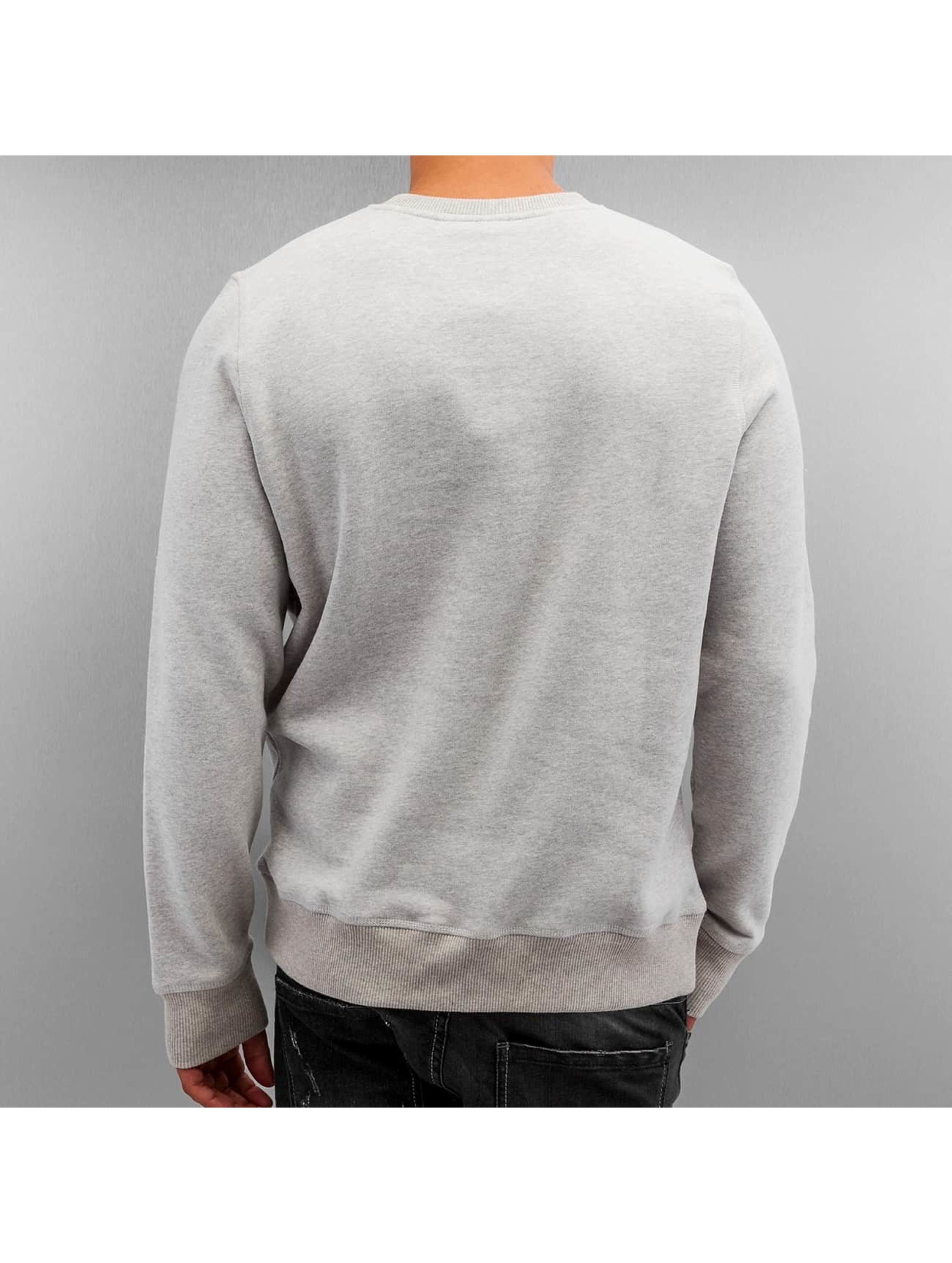 Timberland Sweat & Pull Exeter RVR TBL gris
