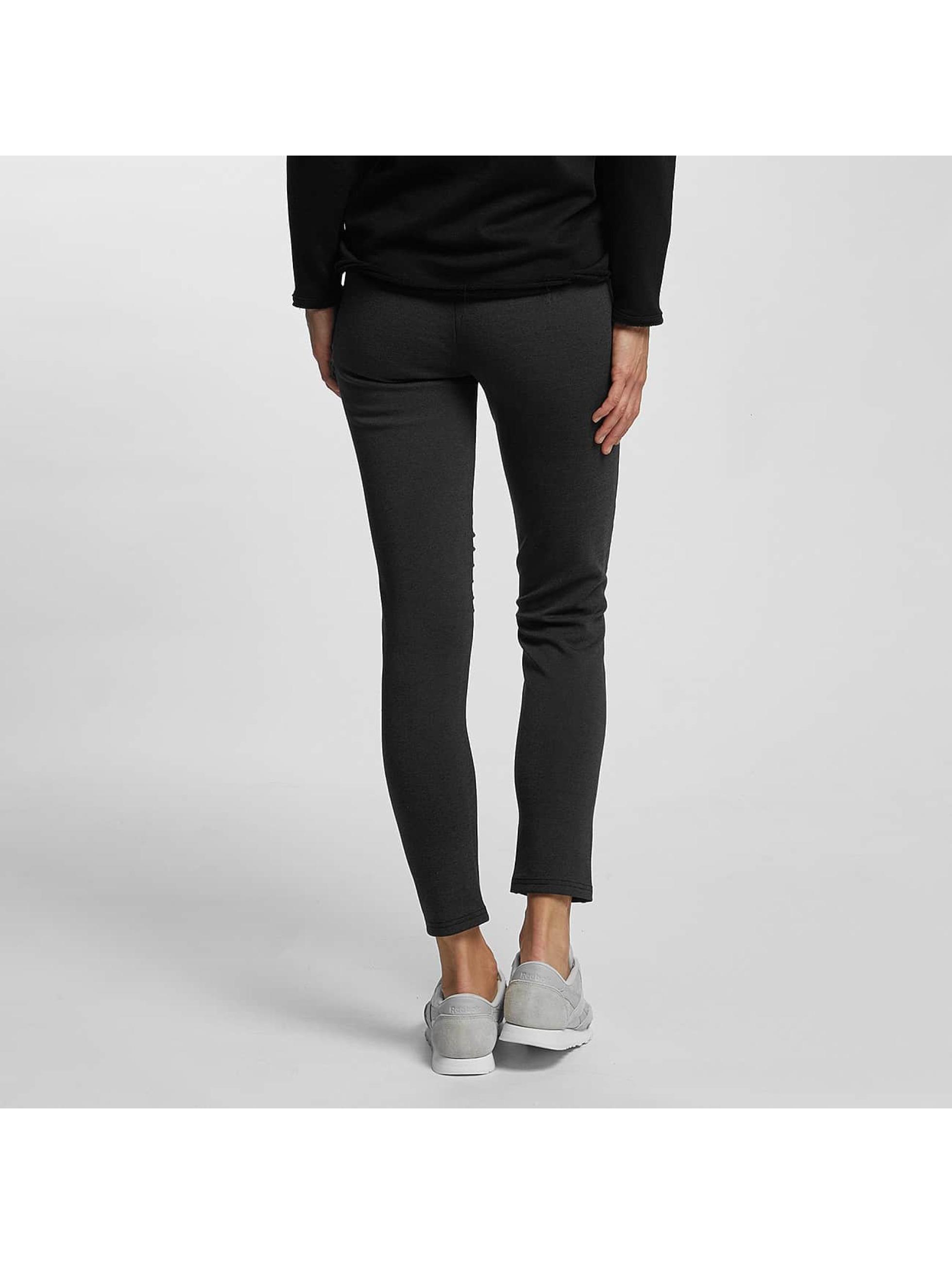 trueprodigy Legging/Tregging Kanani gris