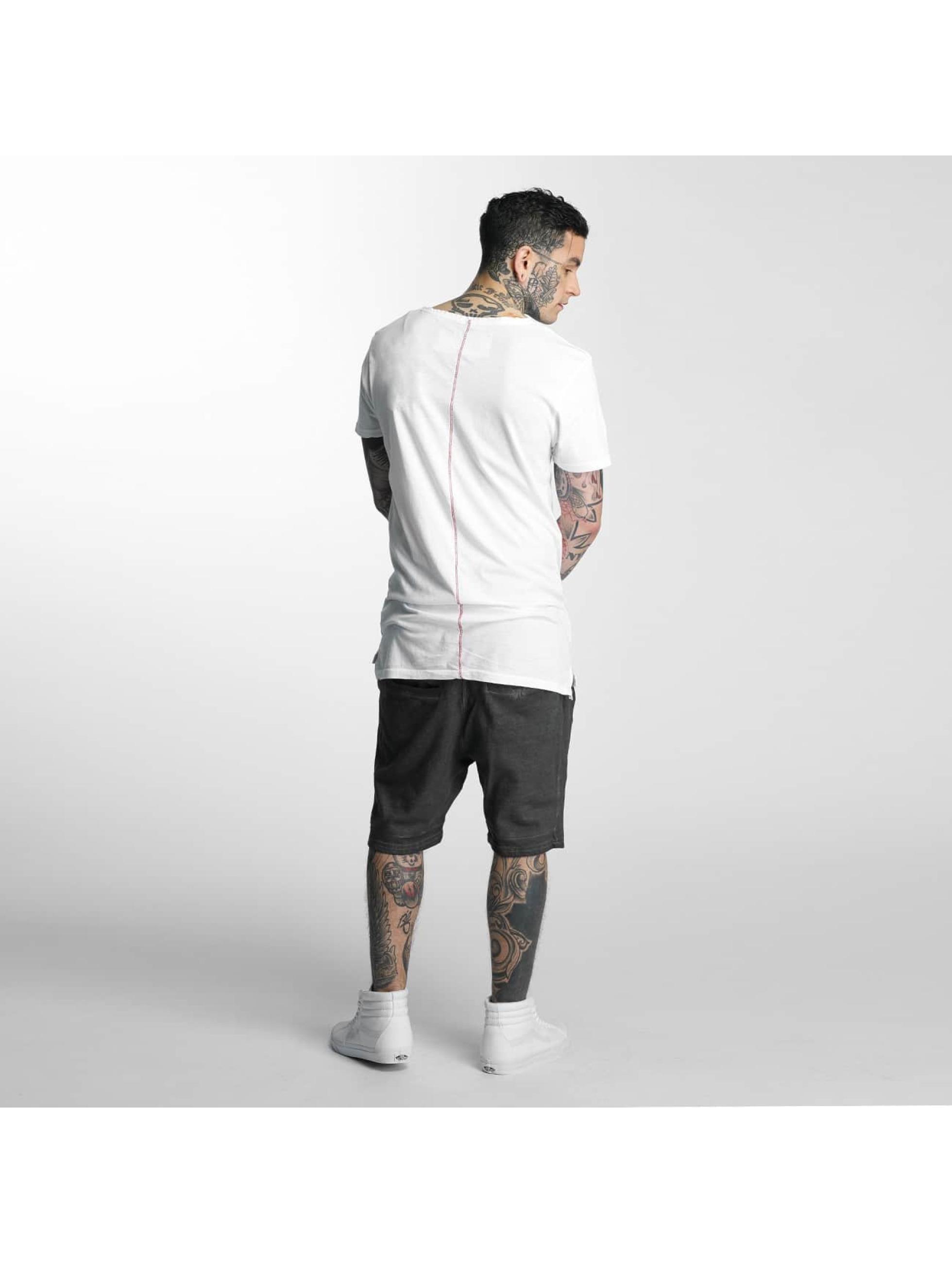 trueprodigy Pantalón cortos Evan gris