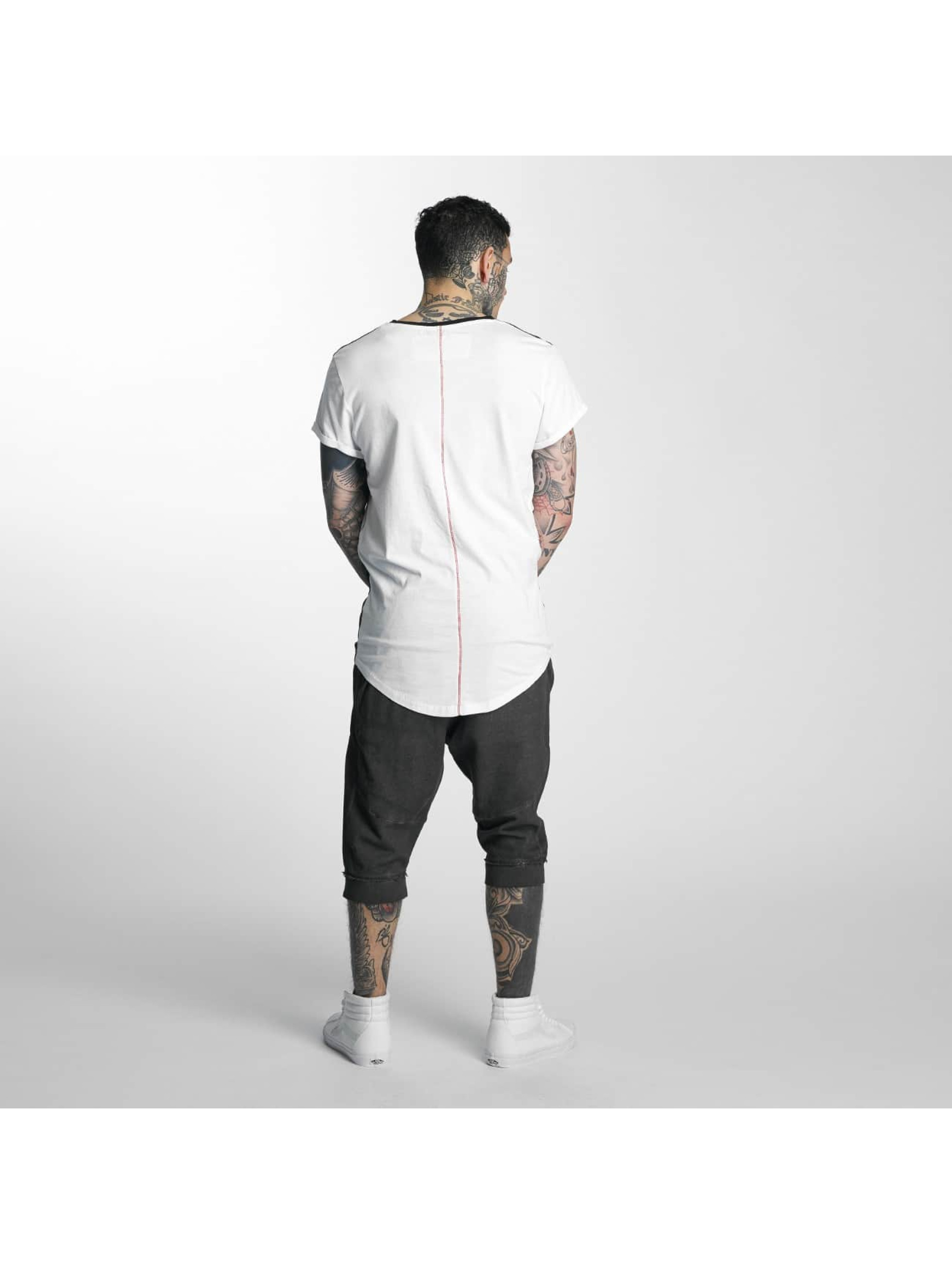 trueprodigy T-shirt Riding II bianco