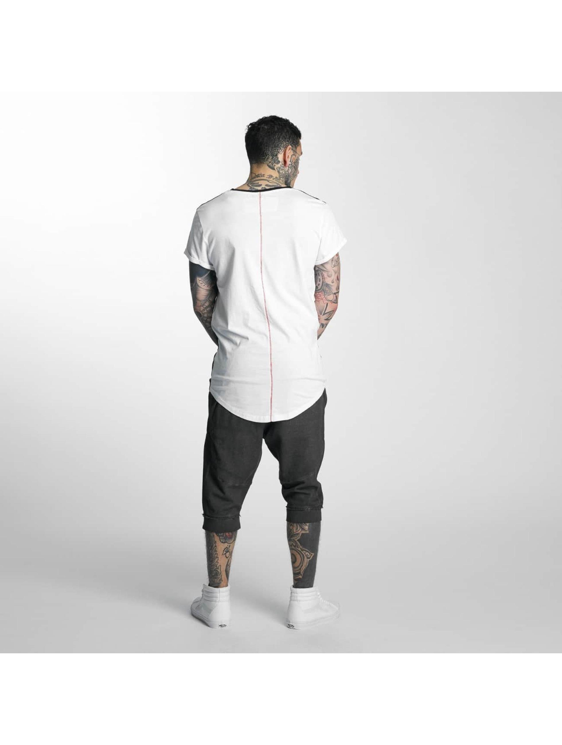 trueprodigy T-Shirt Riding II blanc