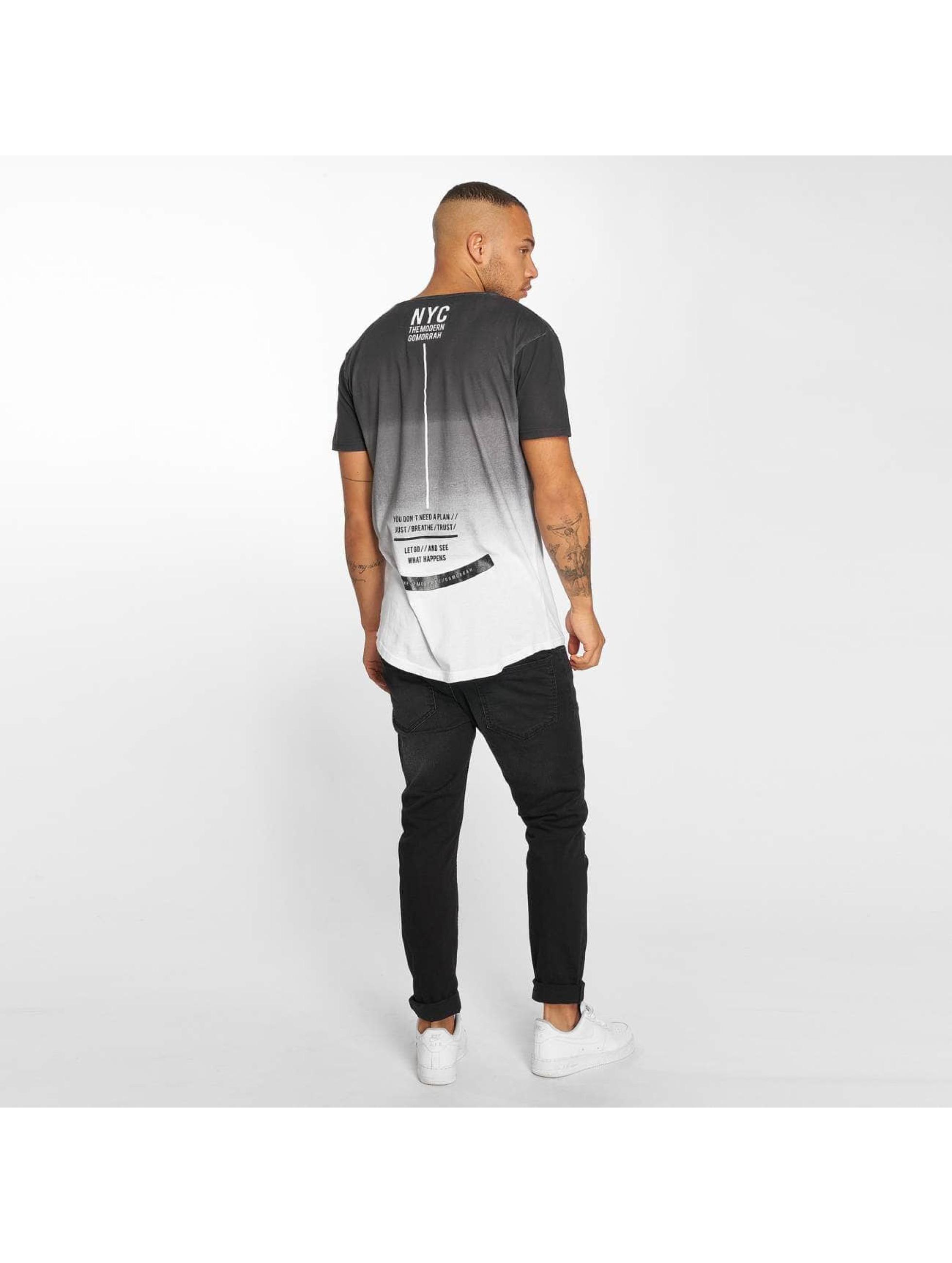 trueprodigy T-Shirt What Happens noir