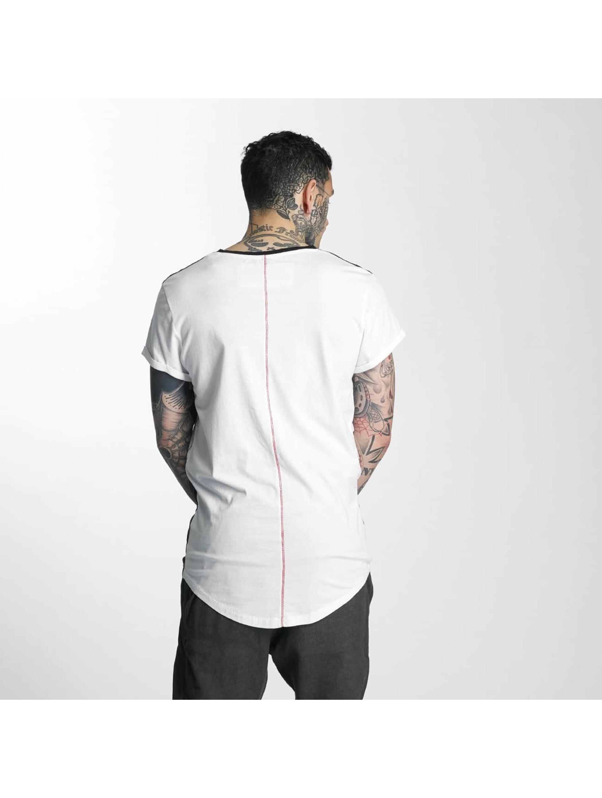 trueprodigy T-shirts Riding II hvid