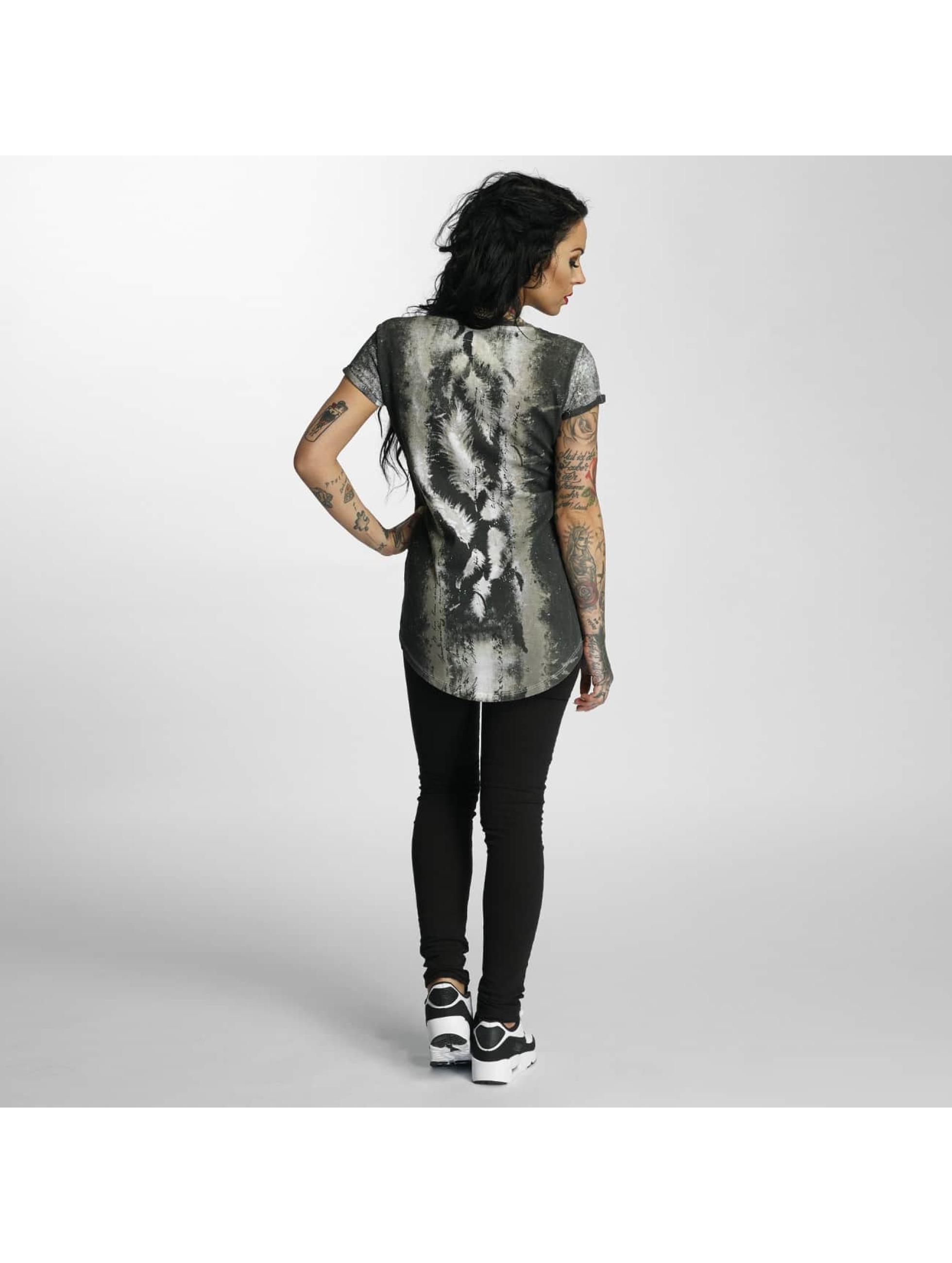 trueprodigy T-skjorter Your Secrets svart