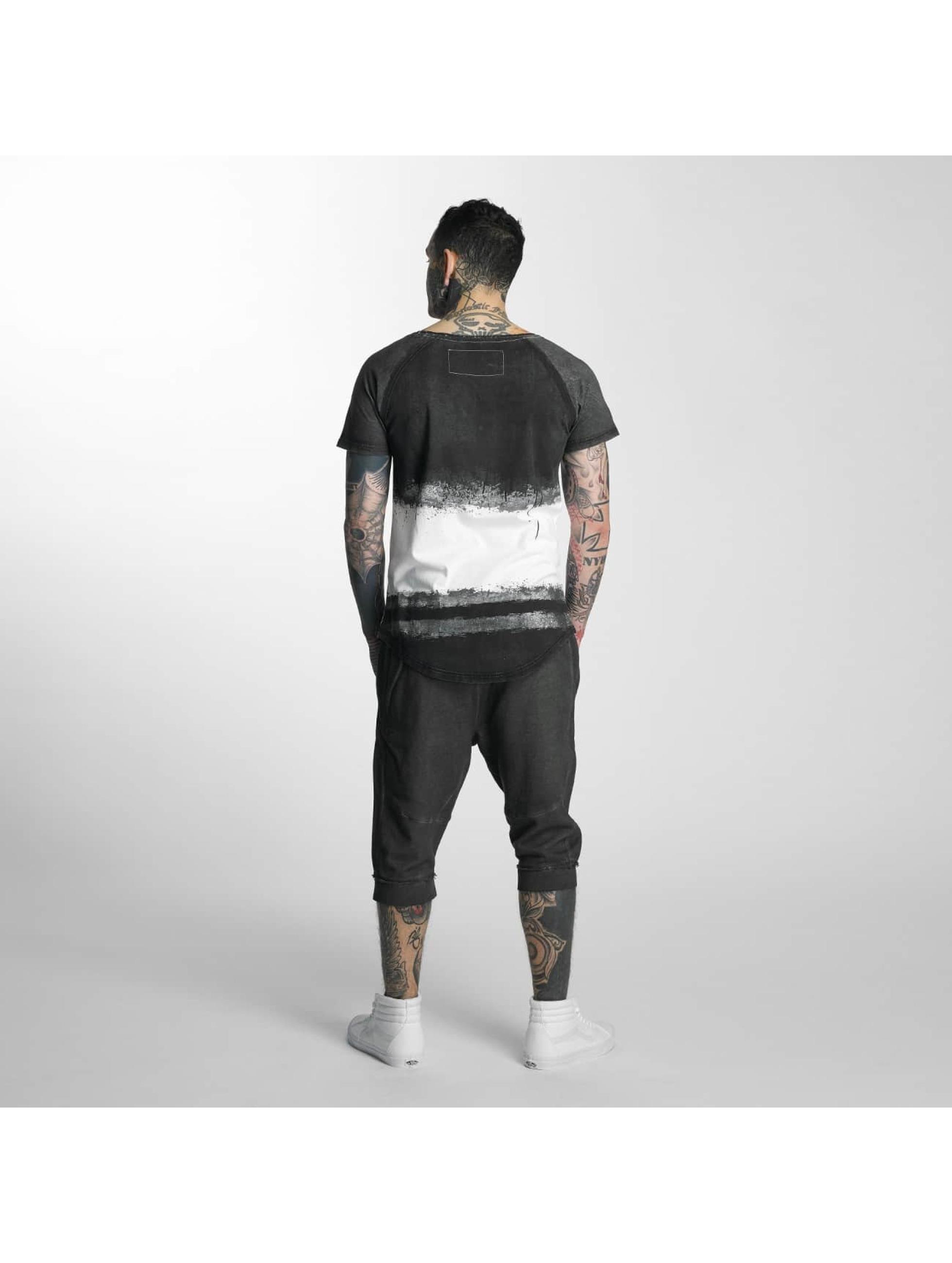 trueprodigy T-skjorter Foreplay svart