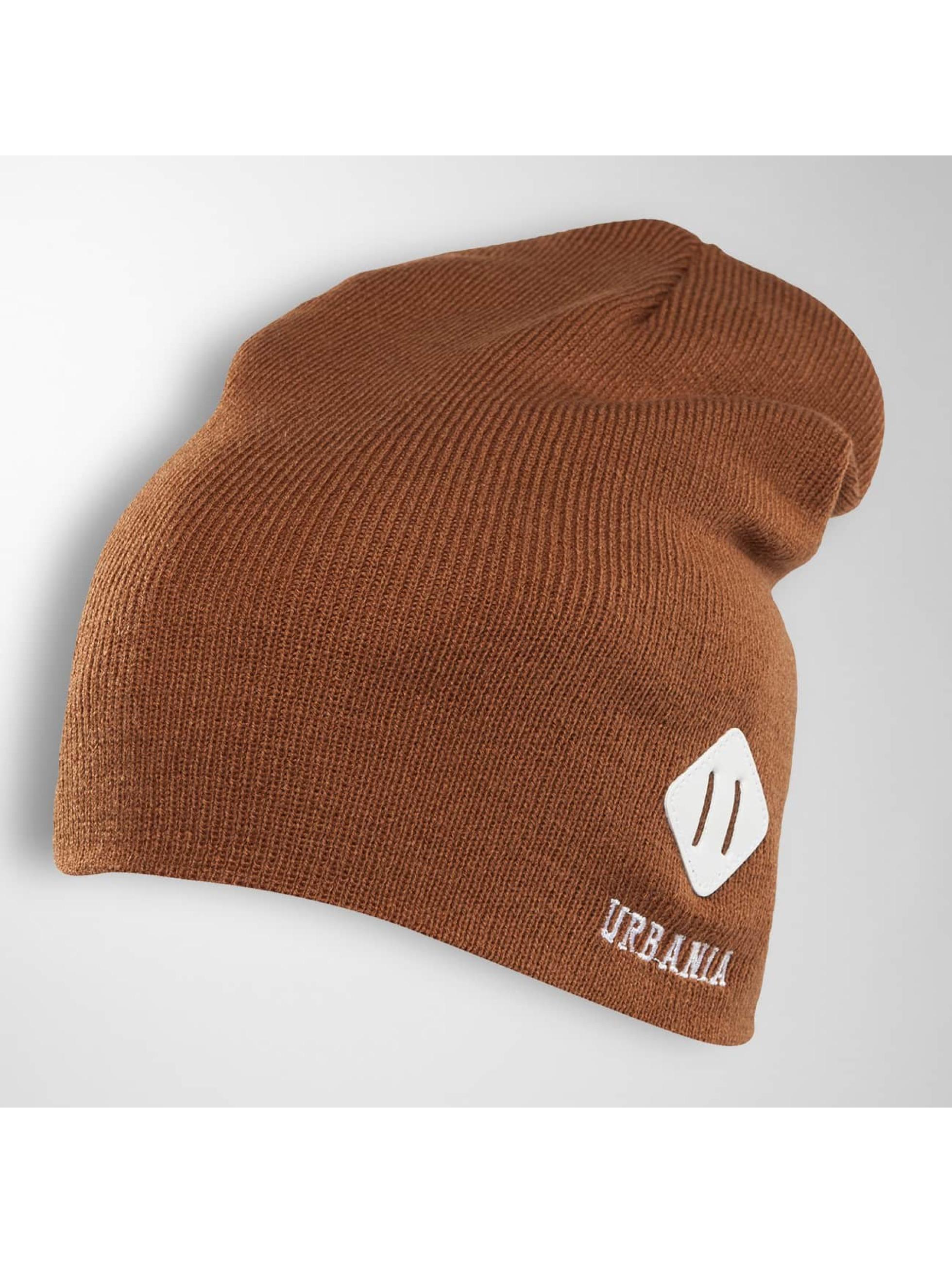 TrueSpin шляпа Solo HK бежевый