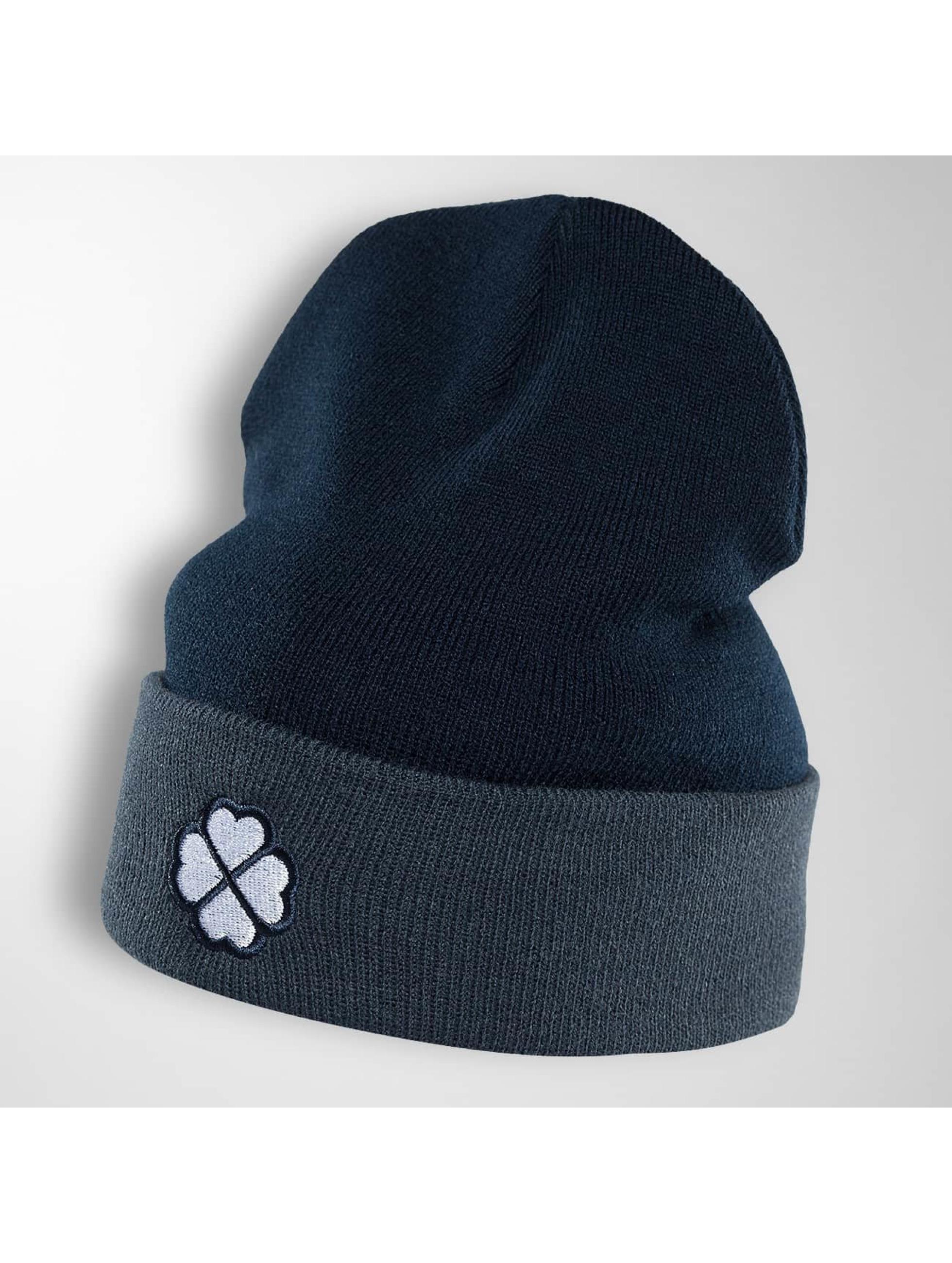 TrueSpin шляпа Klee синий