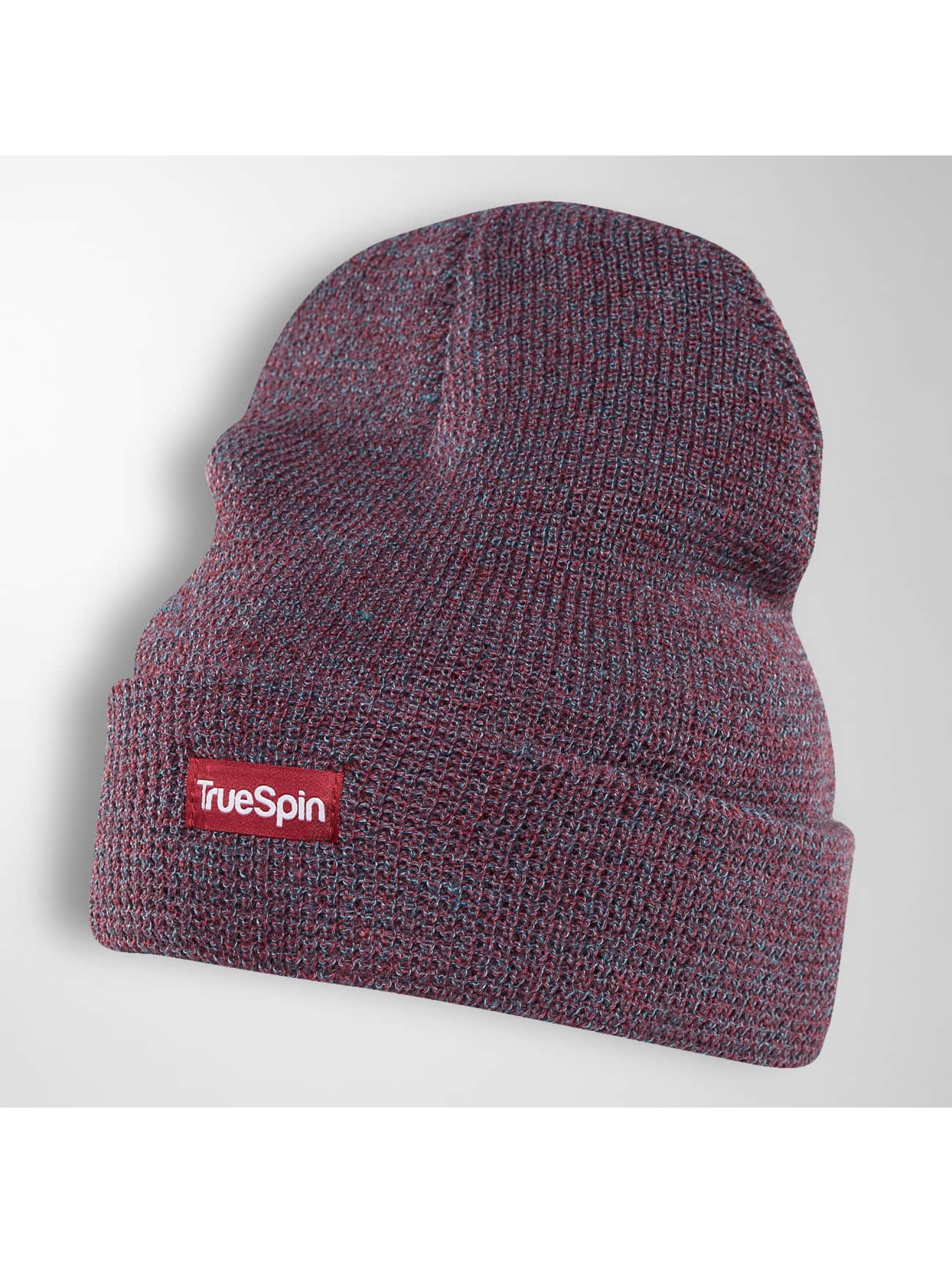 TrueSpin шляпа Ice синий