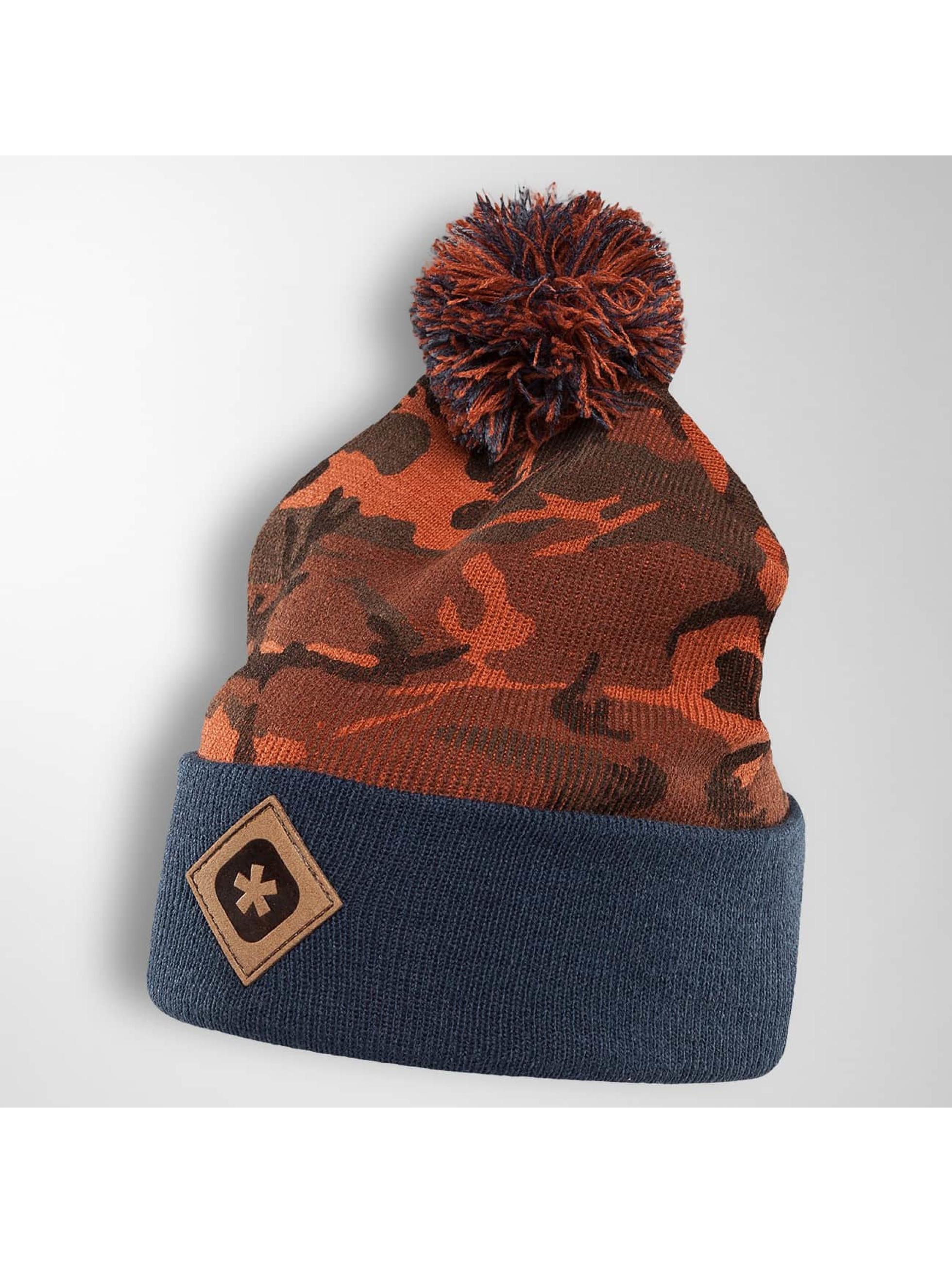 TrueSpin шляпа KGB синий