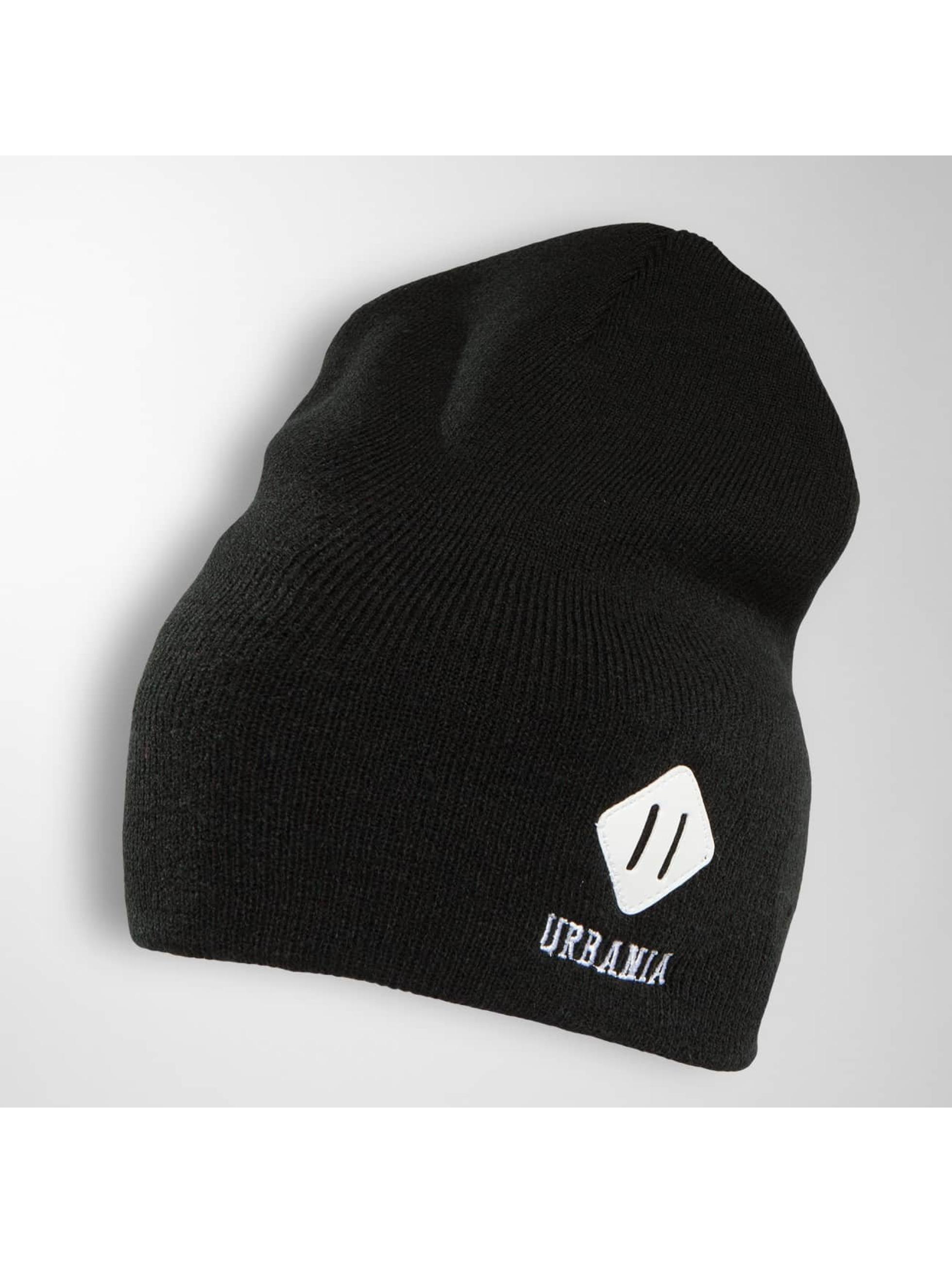 TrueSpin шляпа Solo черный