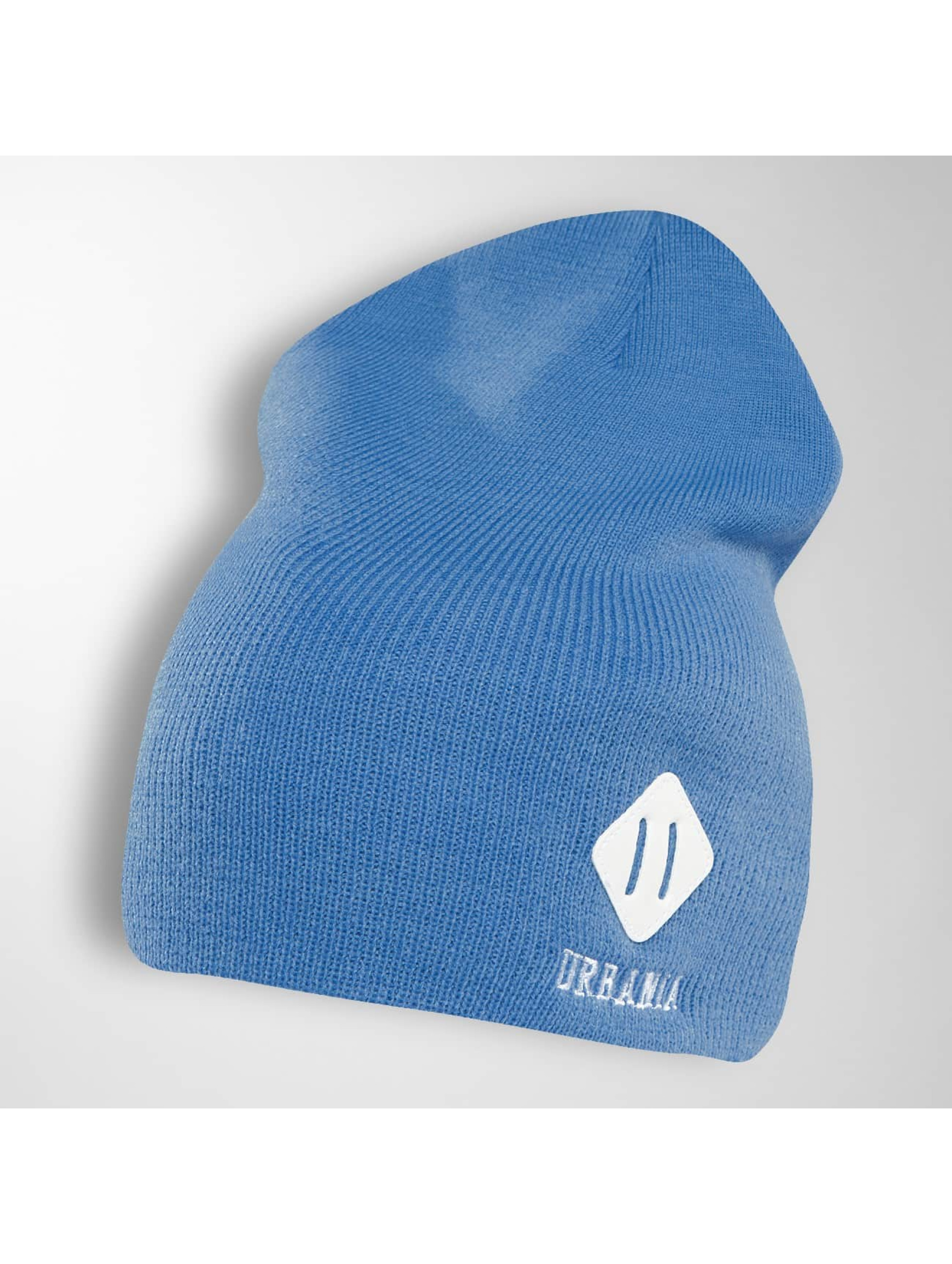 TrueSpin Bonnet Solo HK bleu