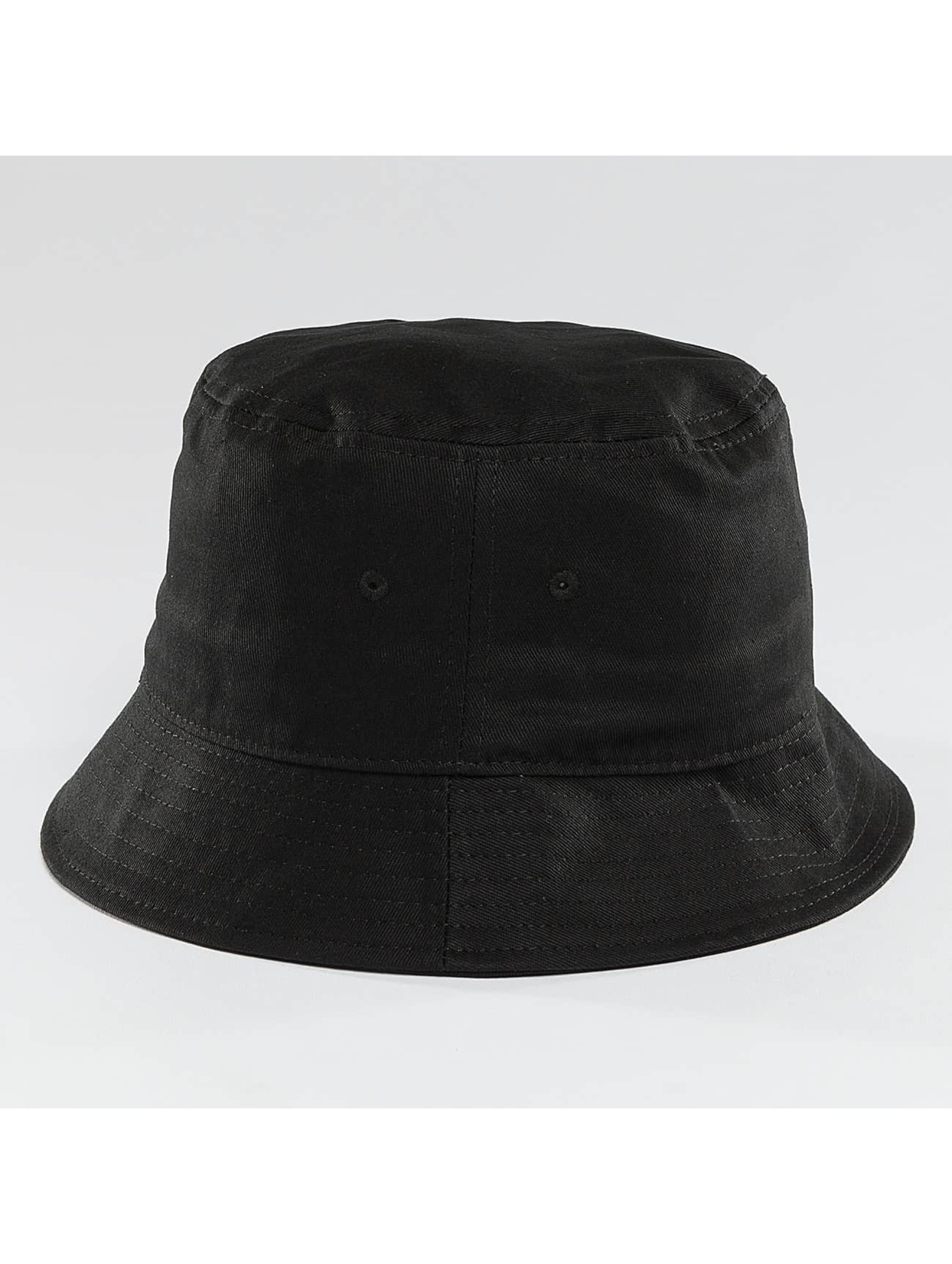 truespin blank noir homme chapeau truespin acheter pas cher accessoires 393562. Black Bedroom Furniture Sets. Home Design Ideas