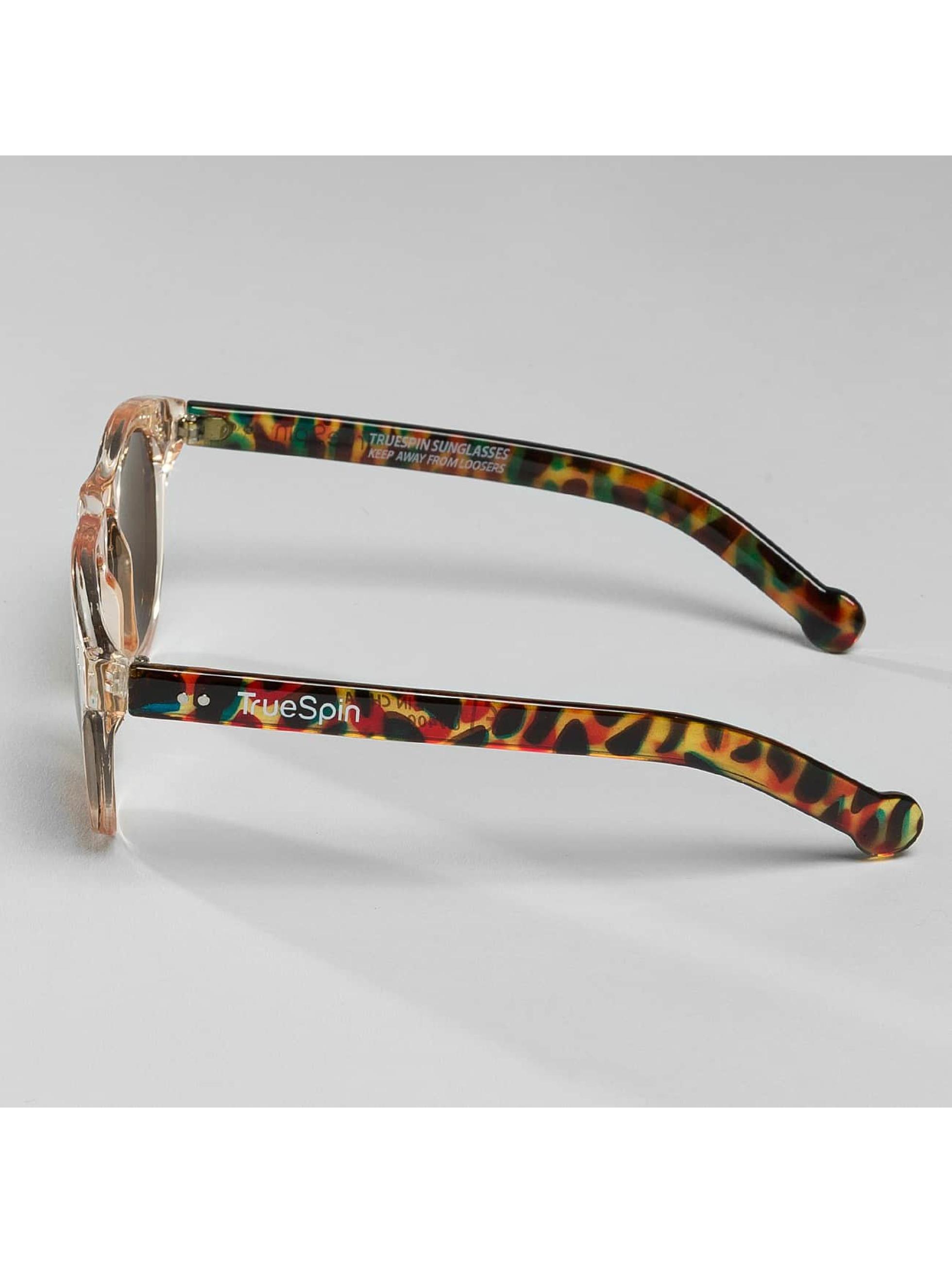 TrueSpin Gafas Intro beis