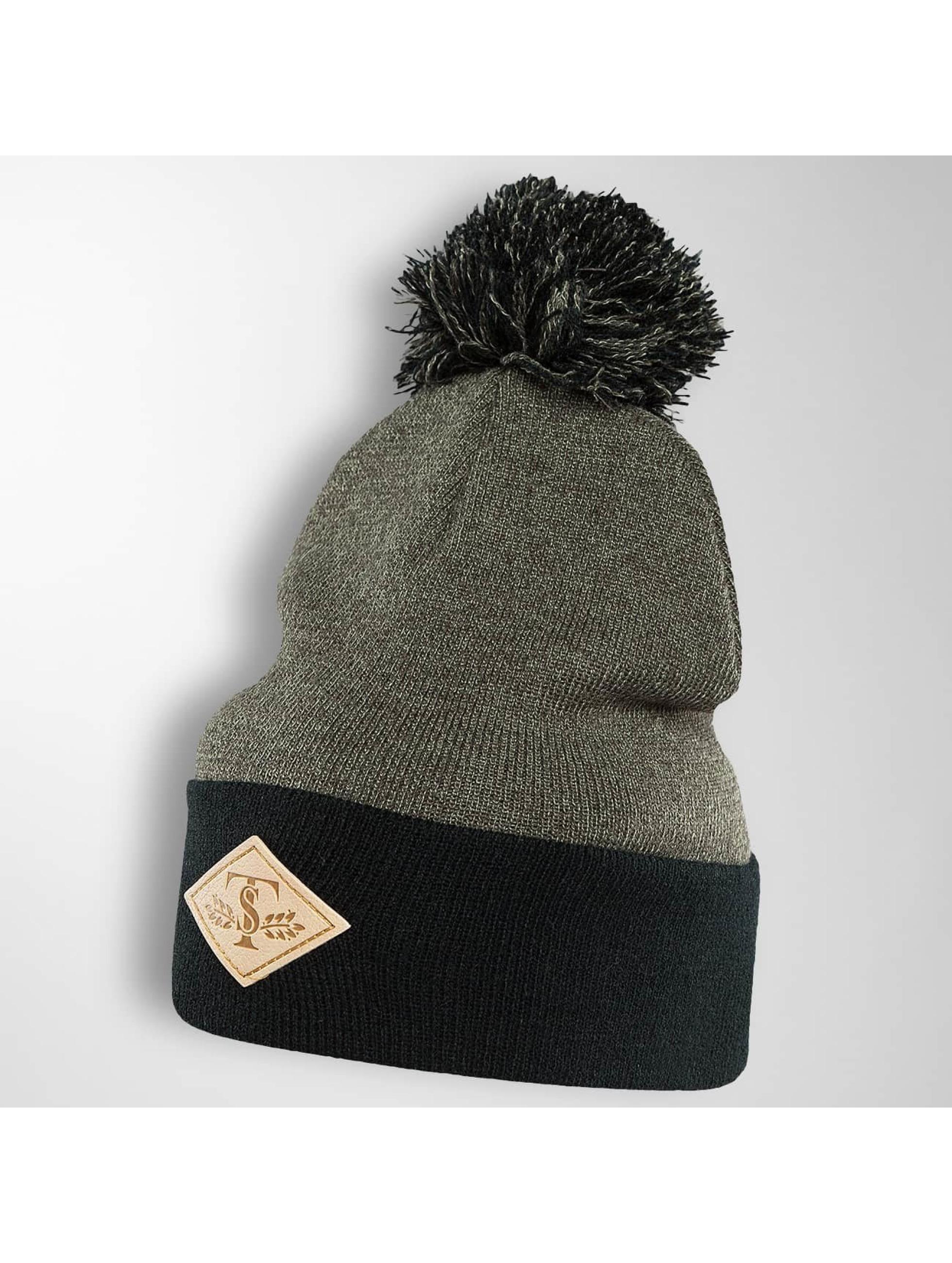 TrueSpin Hat-1 Hardy black
