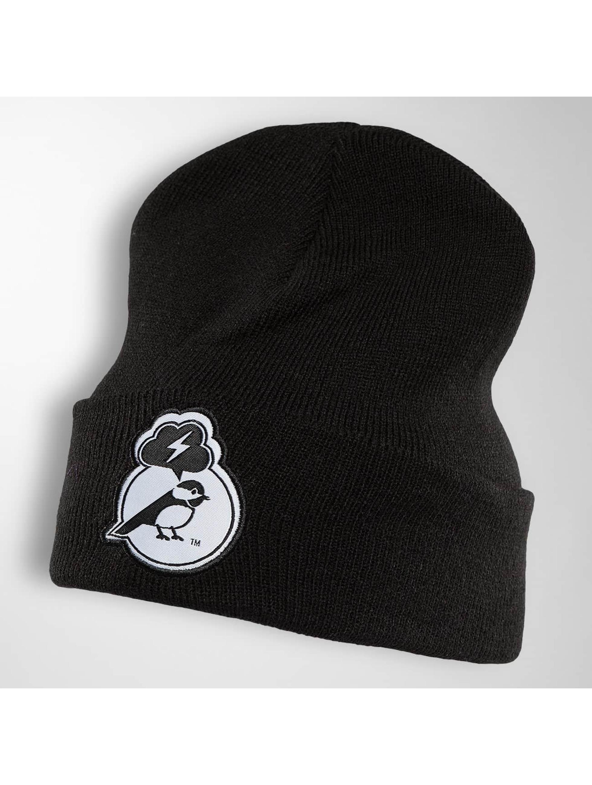TrueSpin Hat-1 Voltage black
