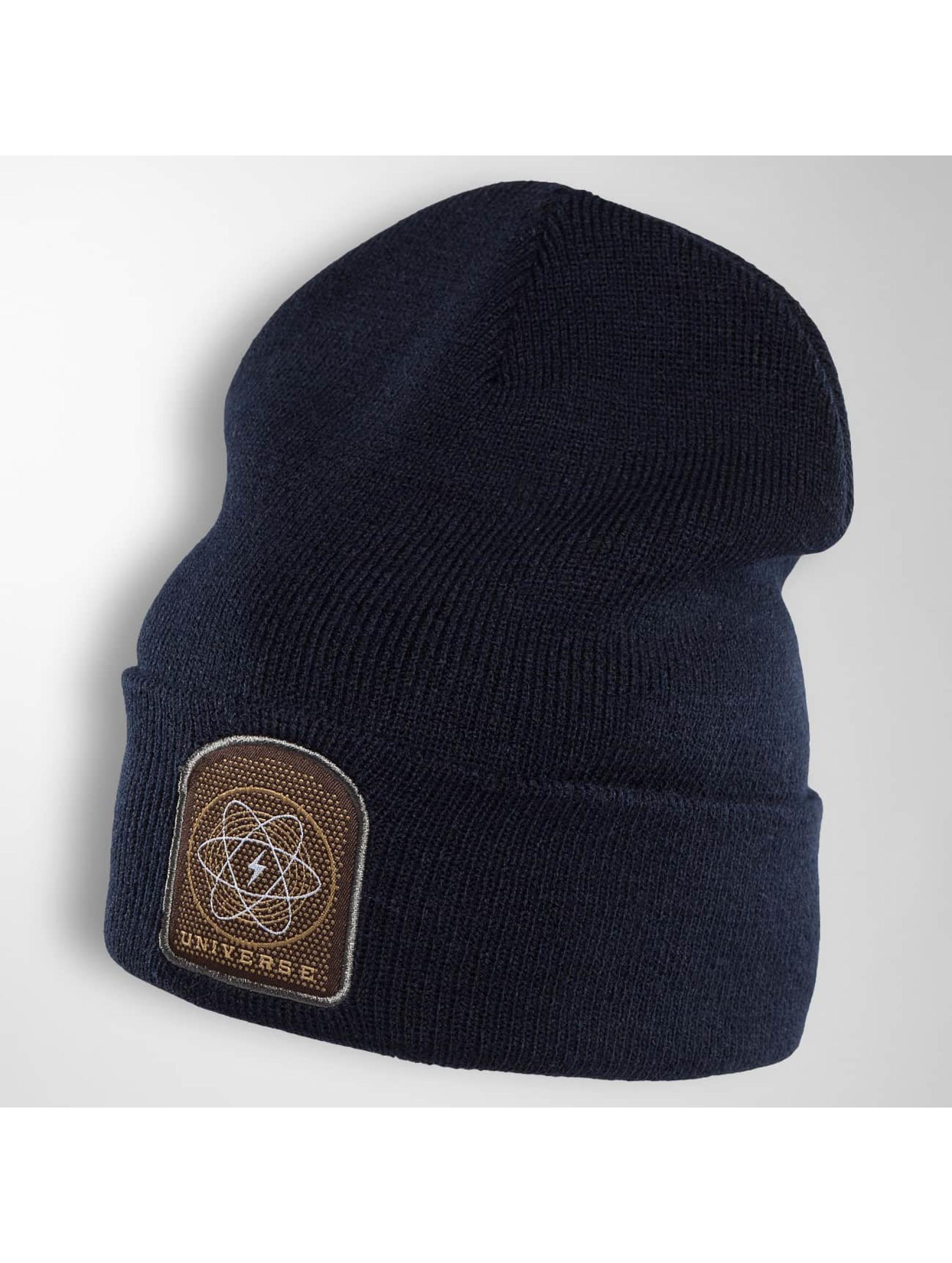 TrueSpin Hat-1 Universe blue