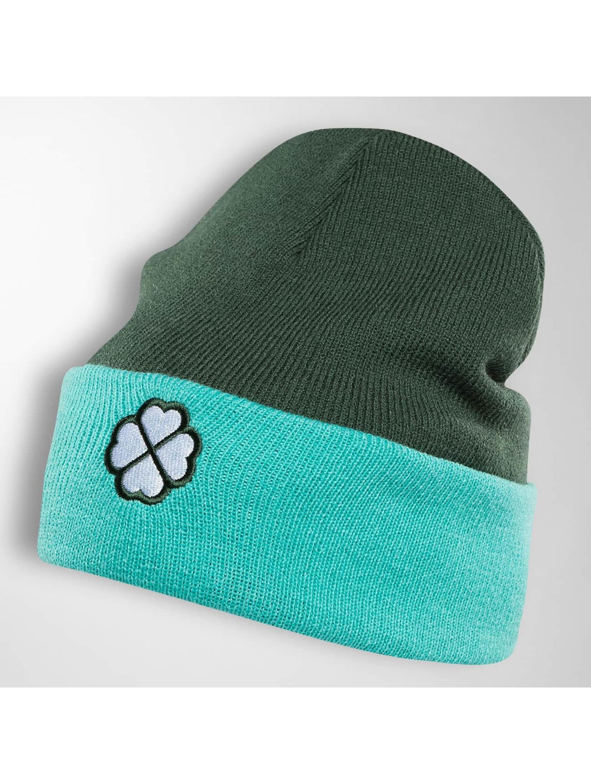 TrueSpin Hat-1 Klee green